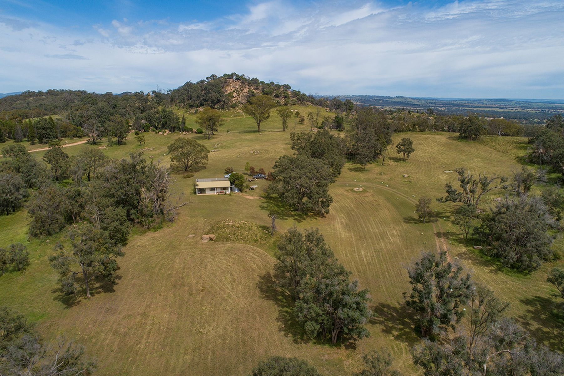 1503 Ulan Road, Mudgee, NSW 2850