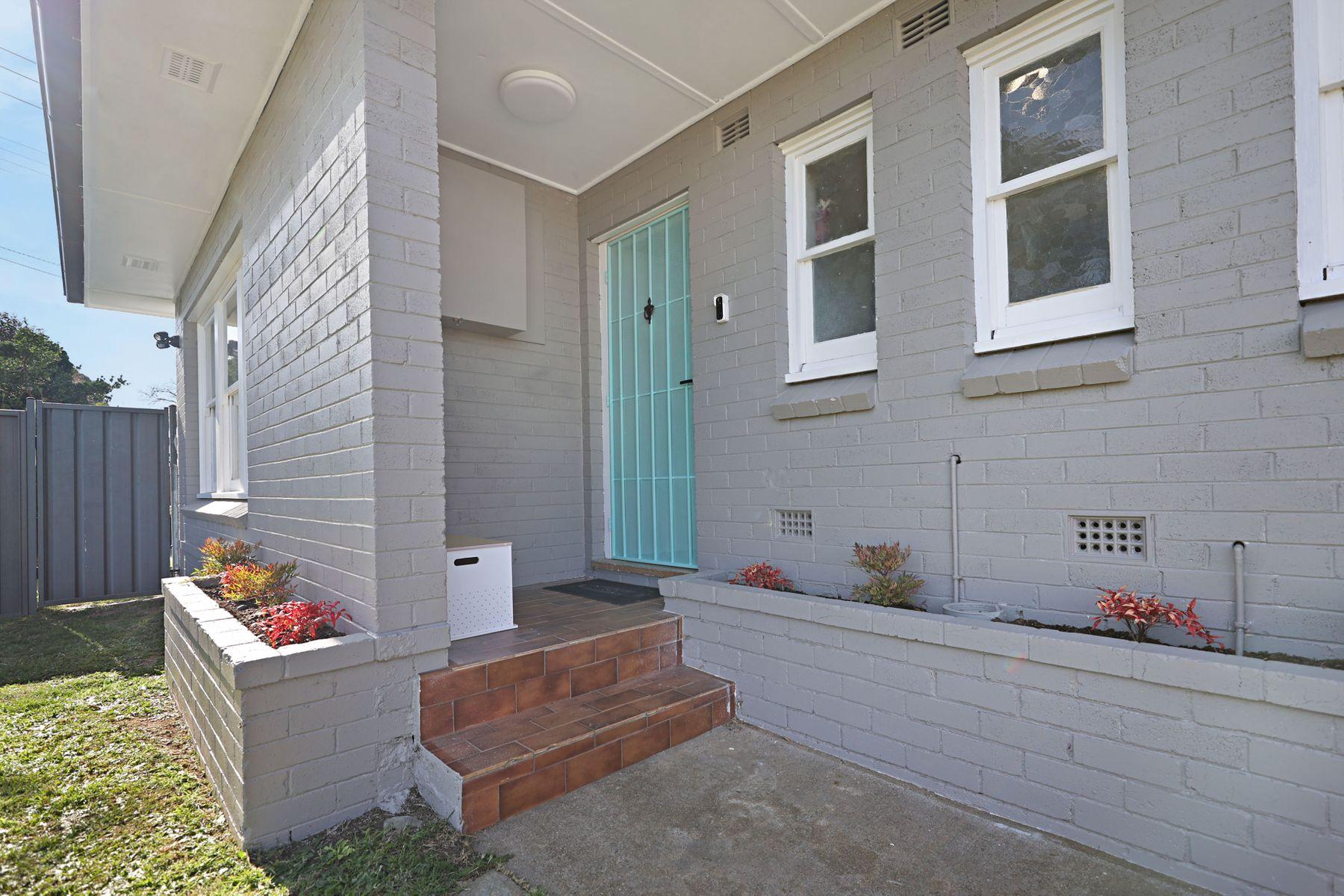 204 Mitre Street, Bathurst, NSW 2795