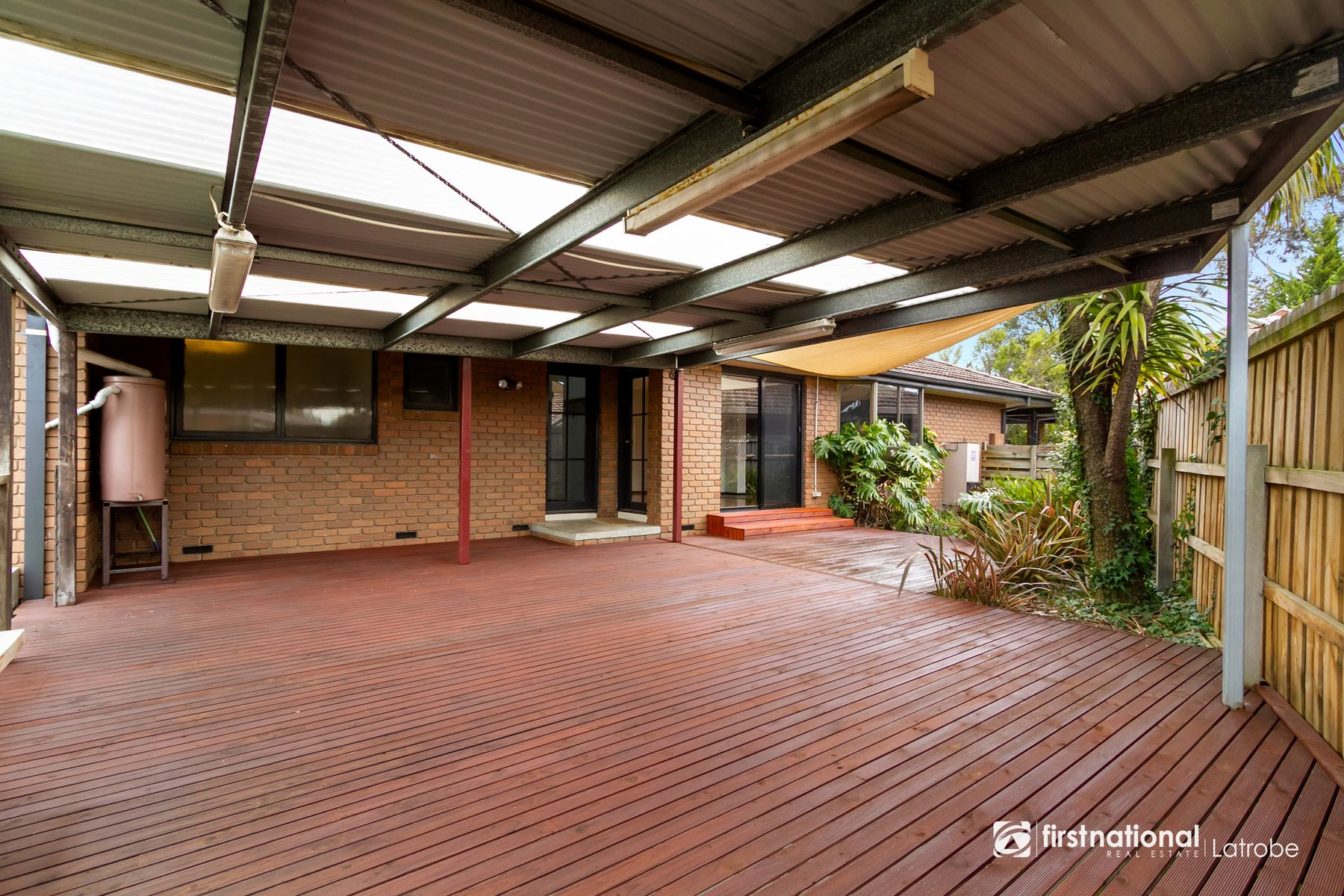6 Greendale Court, Traralgon, VIC 3844