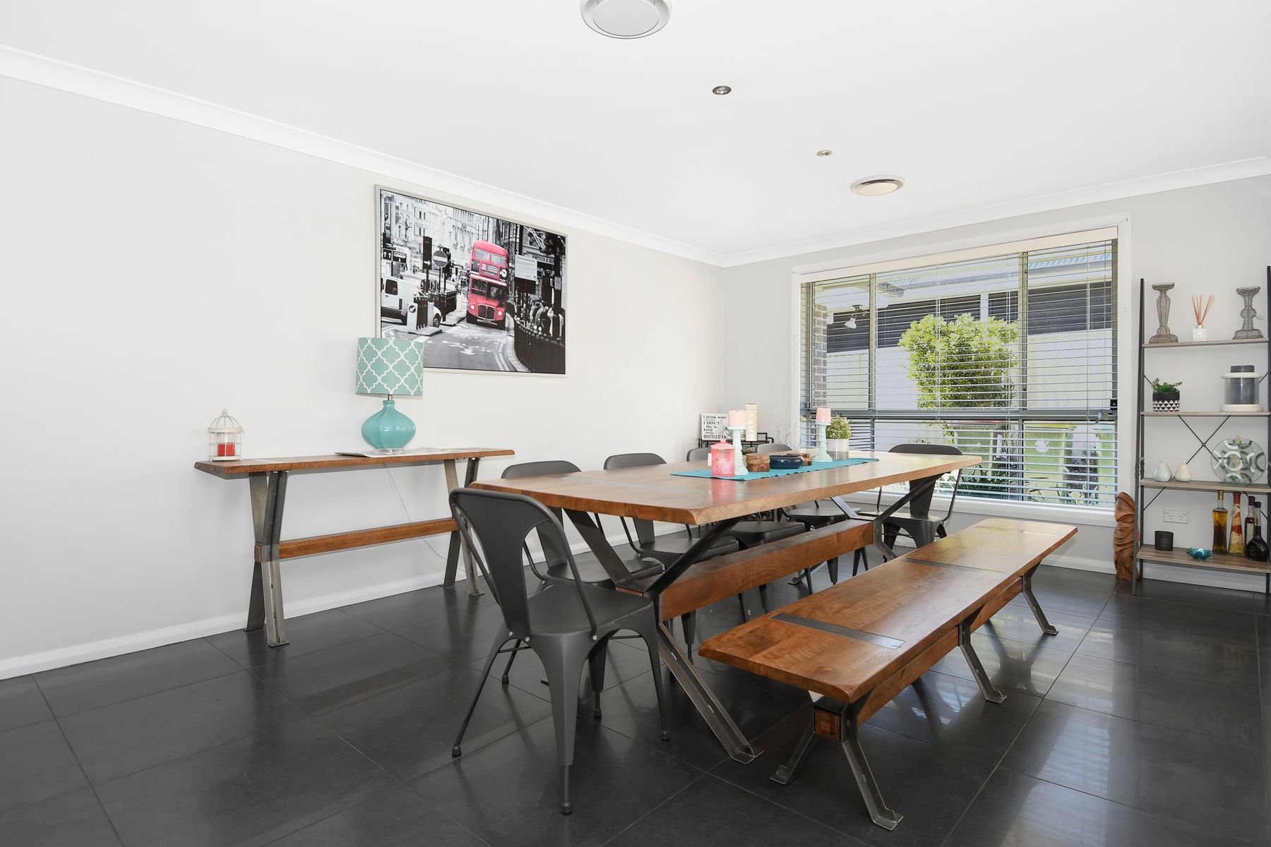 16 Mendel Drive, Kelso, NSW 2795
