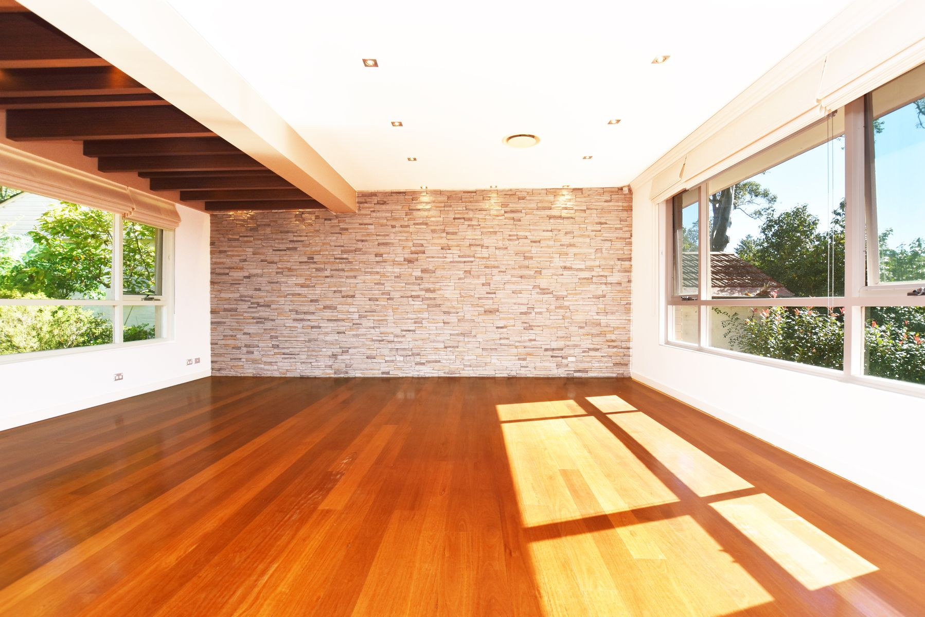 7 Pentecost Avenue, St Ives, NSW 2075