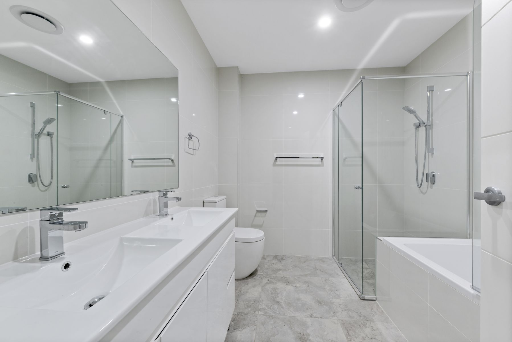 20A Hopetoun Street, Petersham, NSW 2049