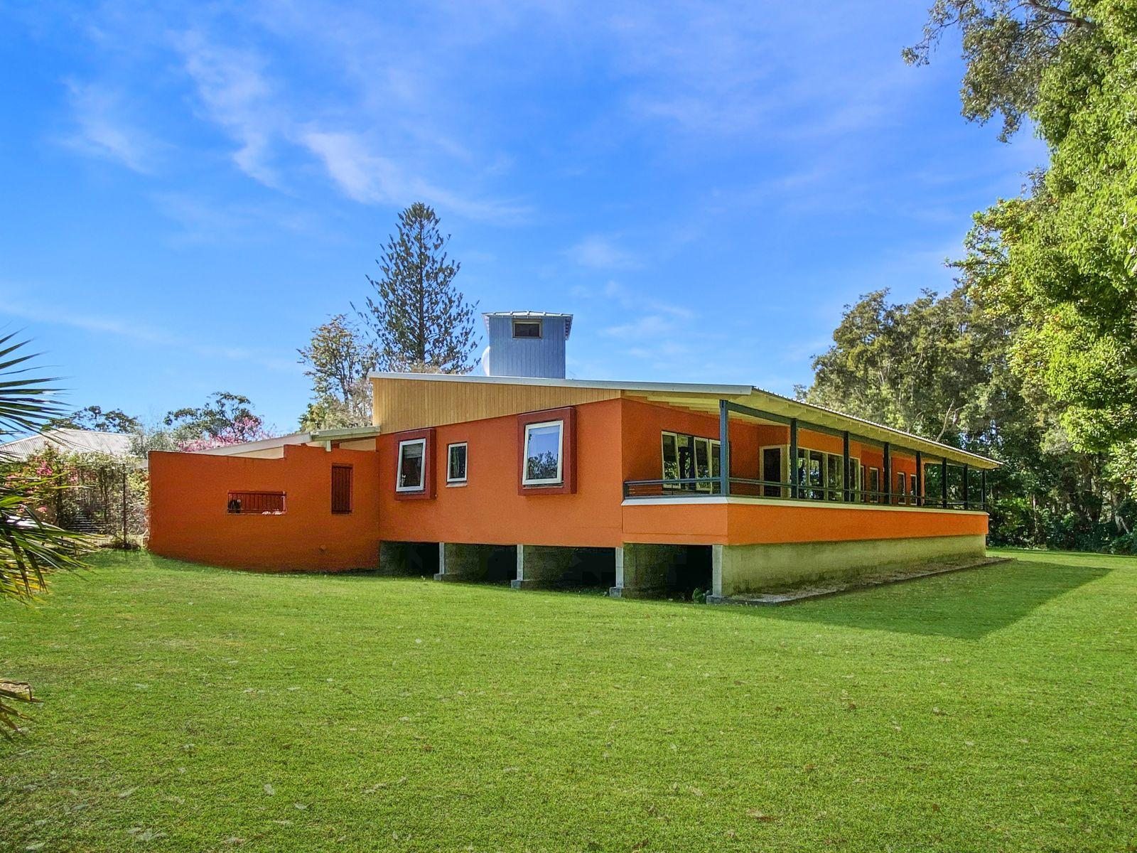 2A Engel Street, Tea Gardens, NSW 2324