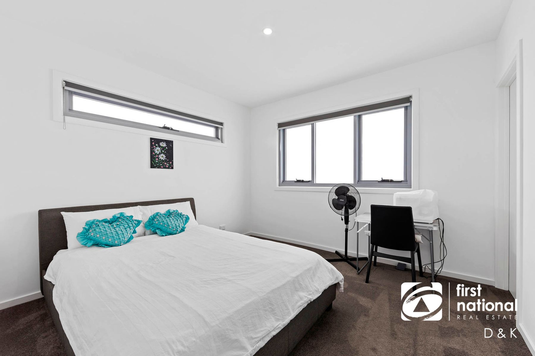 2/232 Francis Street, Yarraville, VIC 3013