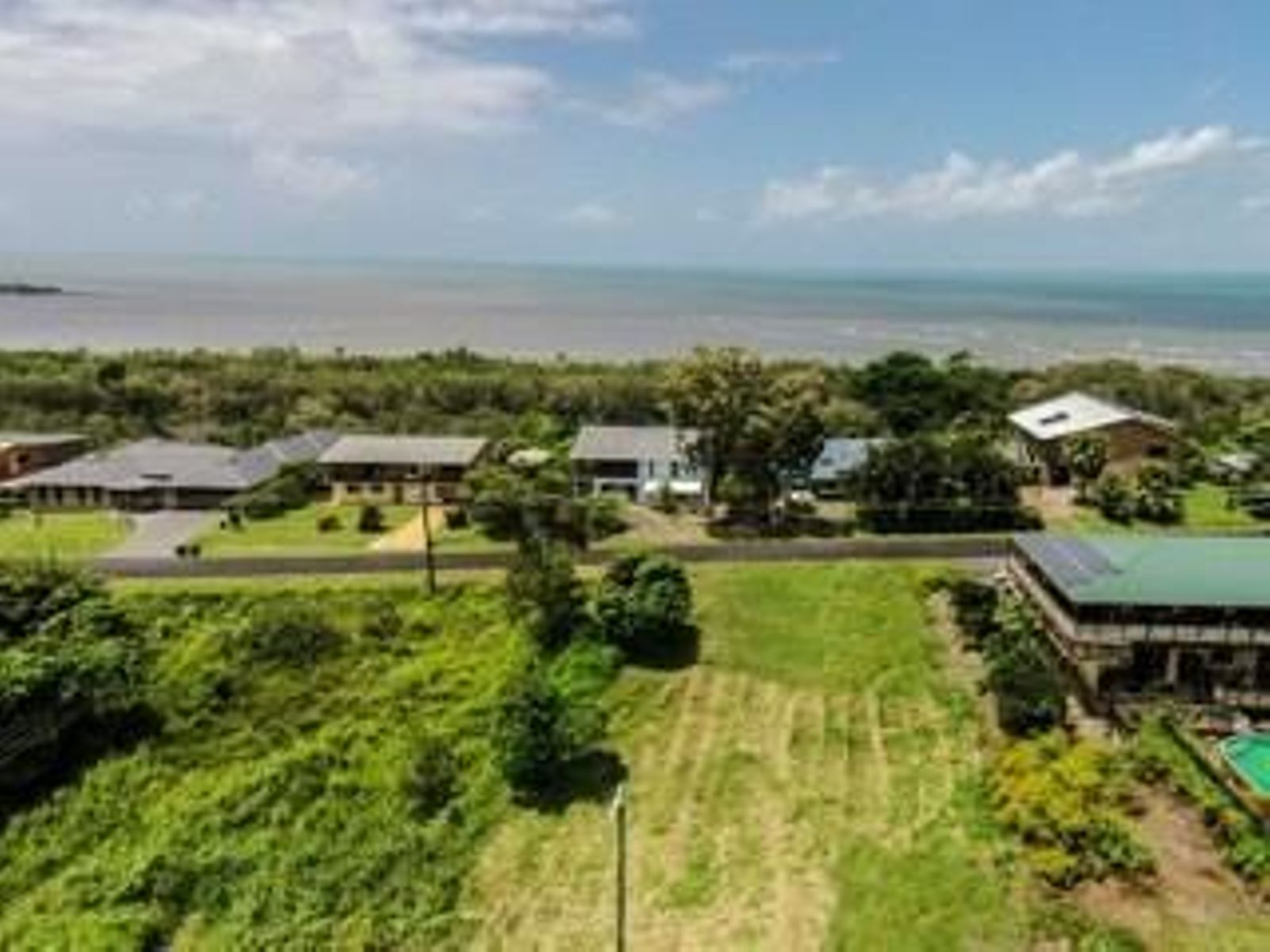 315 Coquette Point Road, Coquette Point, QLD 4860