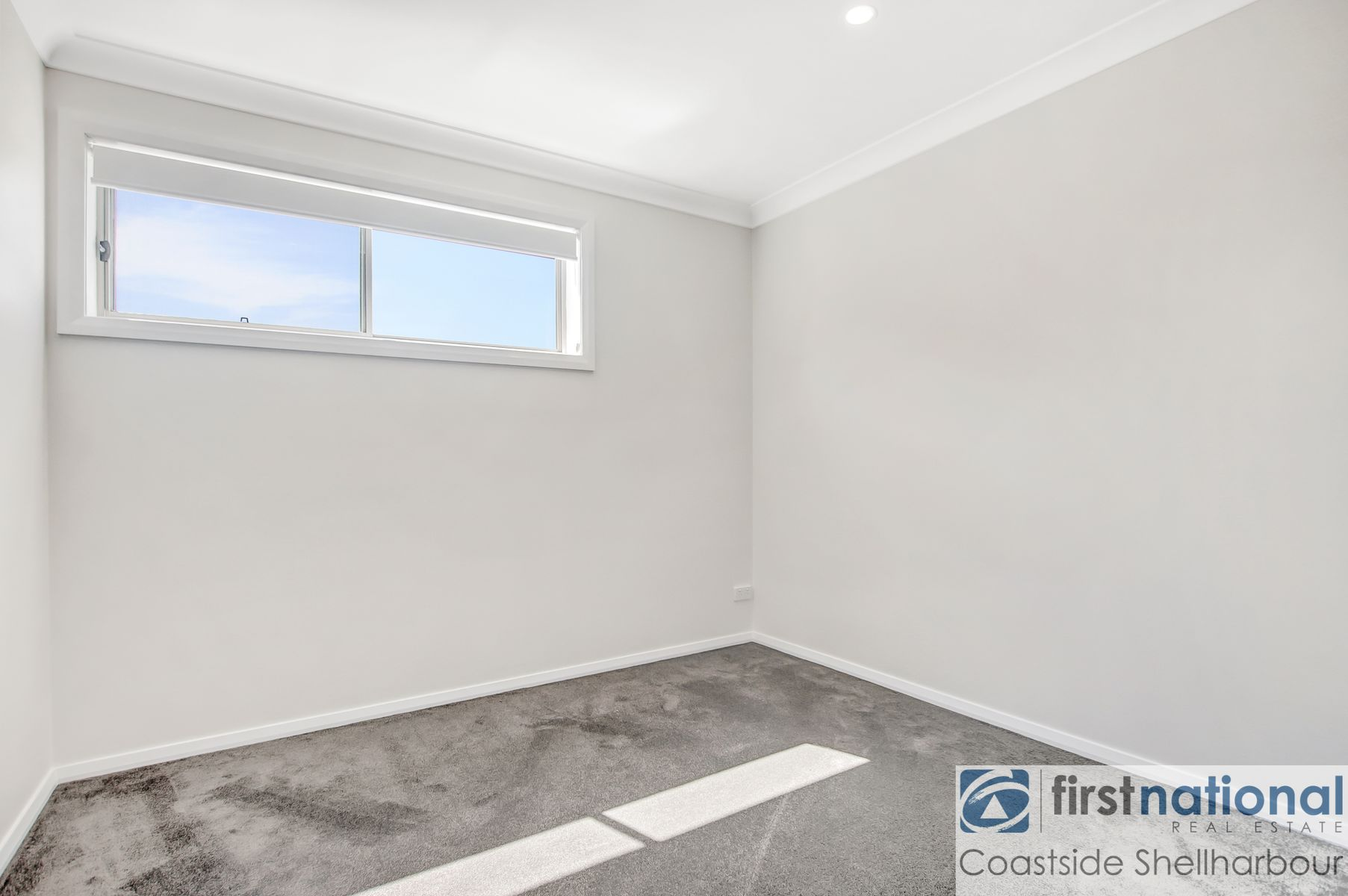 13 Skiff Place, Shell Cove, NSW 2529