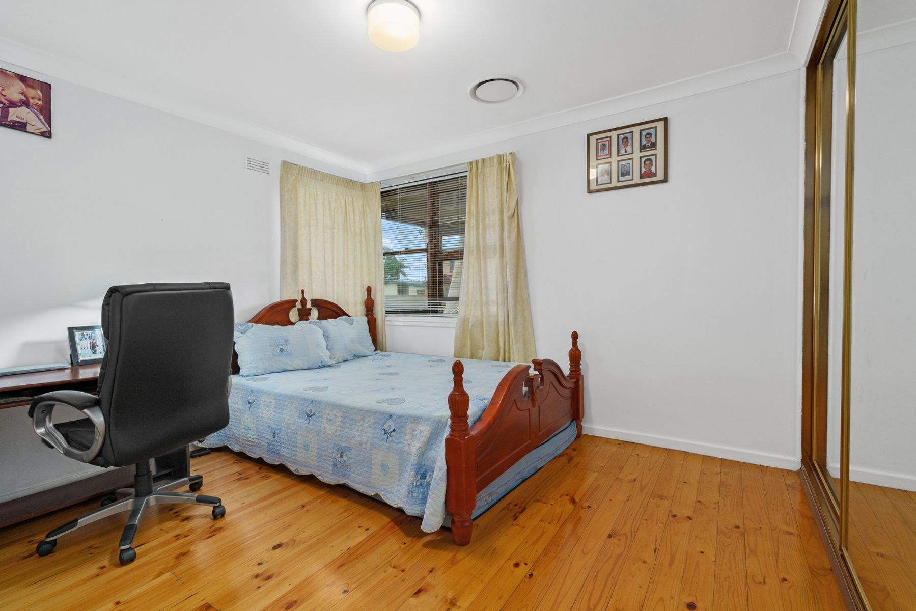 23 Madang, Holsworthy, NSW 2173