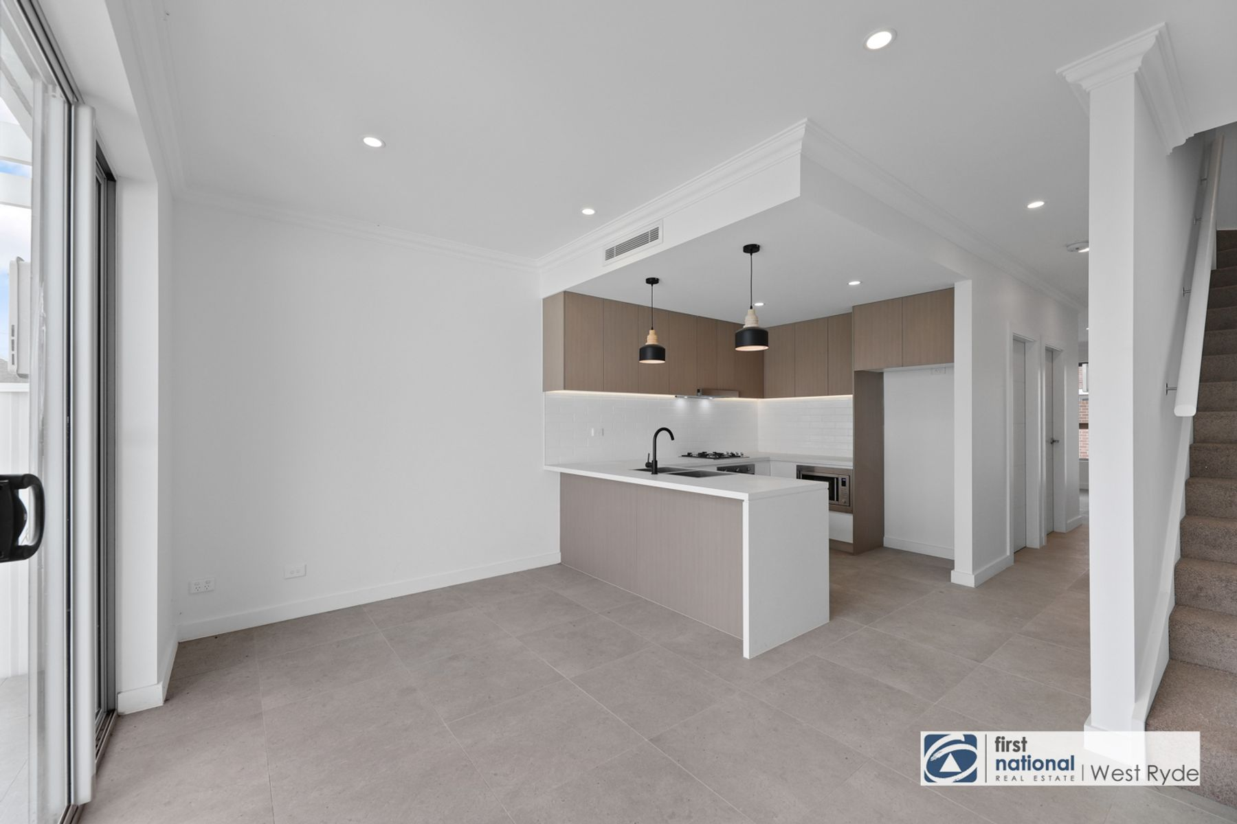 10/148-152 Marsden Road, Dundas Valley, NSW 2117