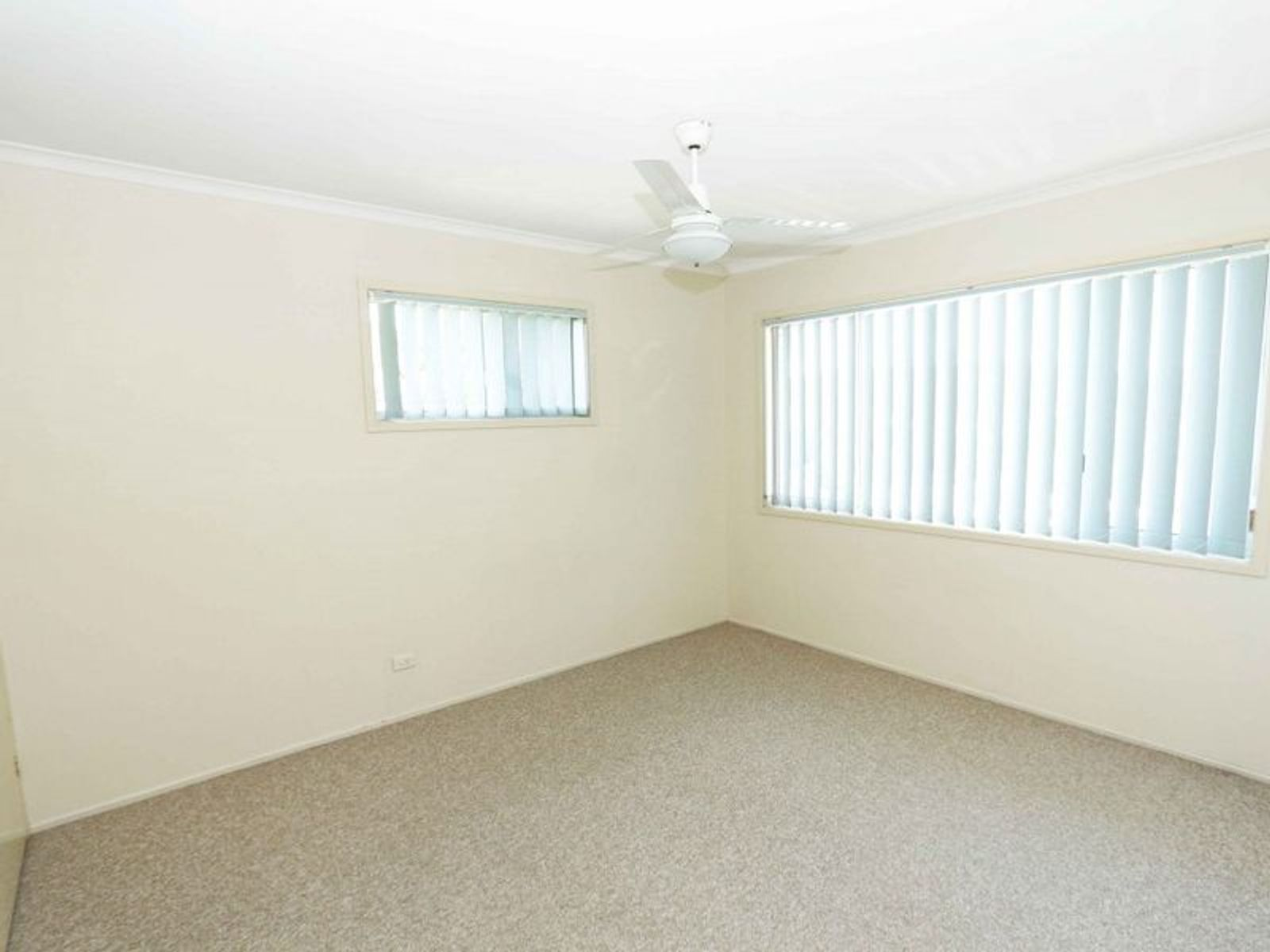 4/39 Netherton Street, Nambour, QLD 4560