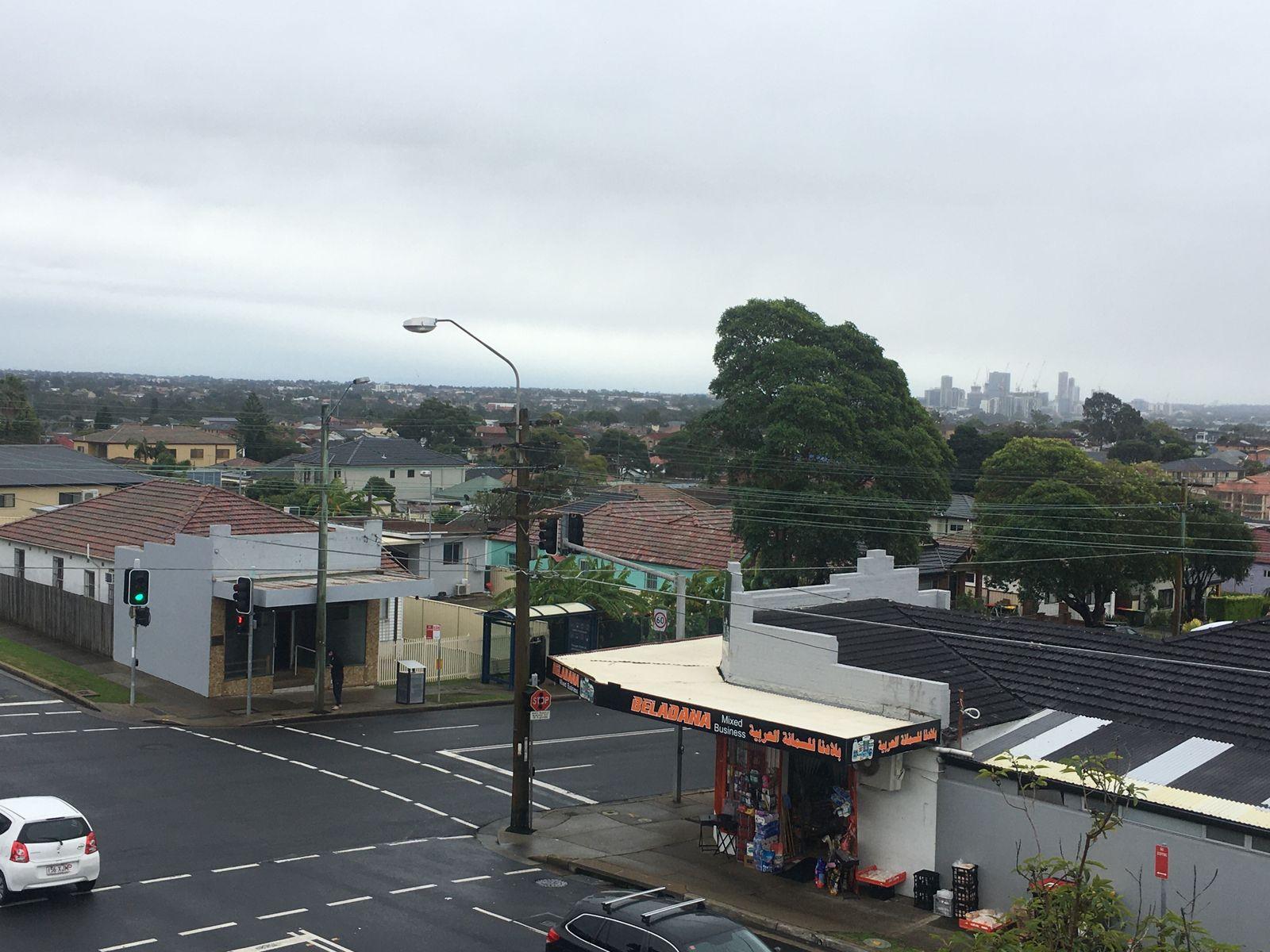6/146A Park Road, Auburn, NSW 2144