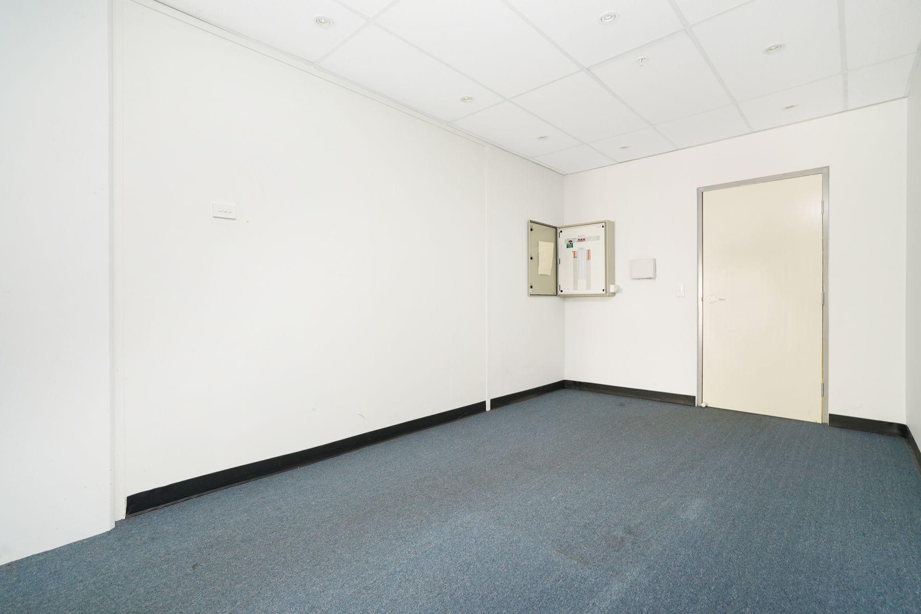 Unit G1/6 Finniss Street, Darwin City, NT 0800