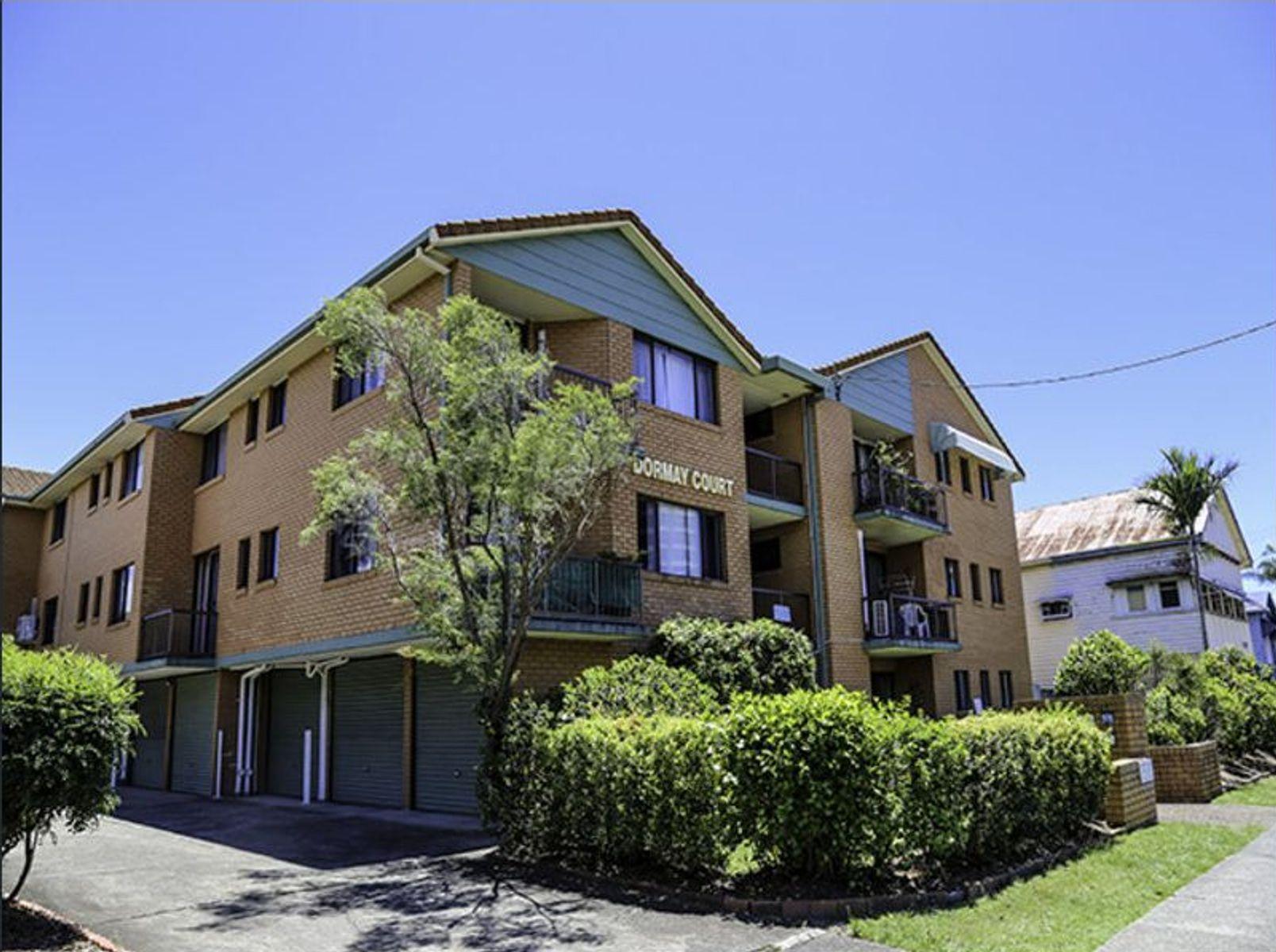 11/Unit 11/13-15 North street, Southport, QLD 4215