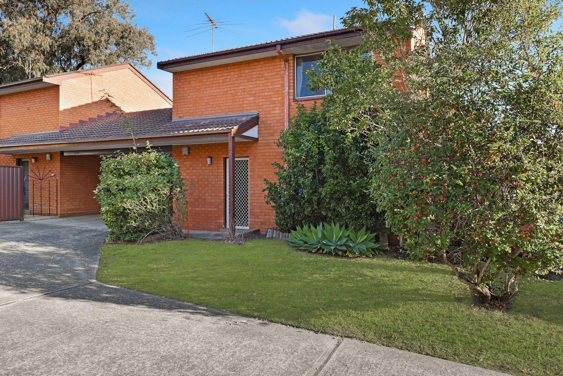 12/26 Kingsclare Street, Leumeah, NSW 2560