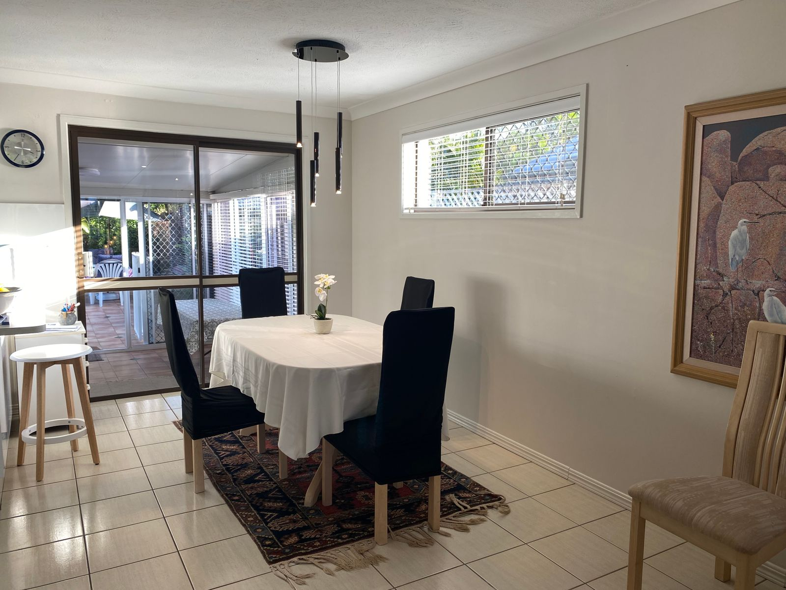 22 Dabchick Drive, Burleigh Waters, QLD 4220