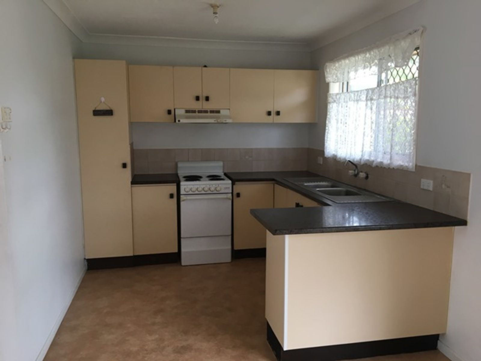 3 Dampier Court, Boronia Heights, QLD 4124