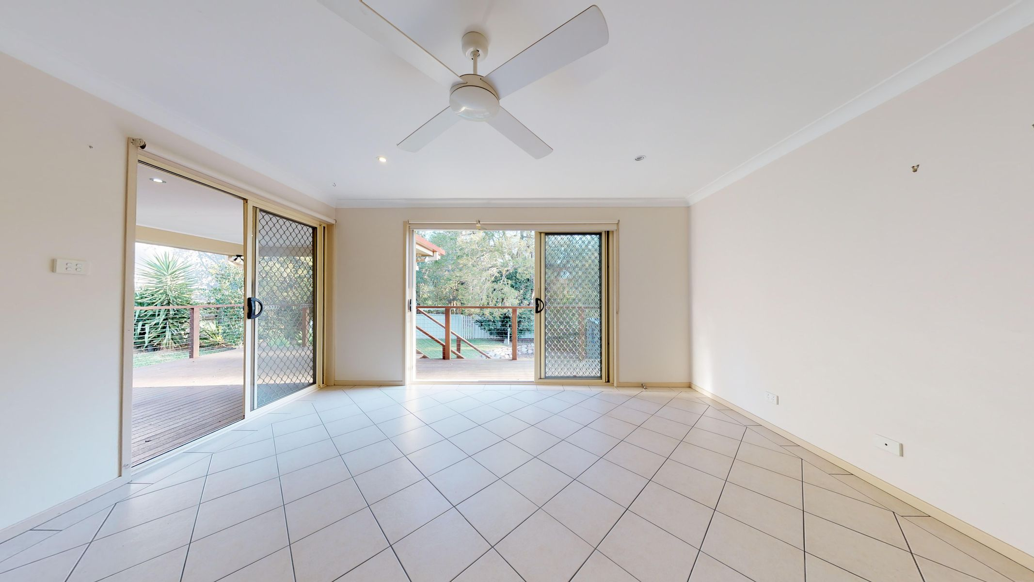 13 Armstrong Road, Charlestown, NSW 2290