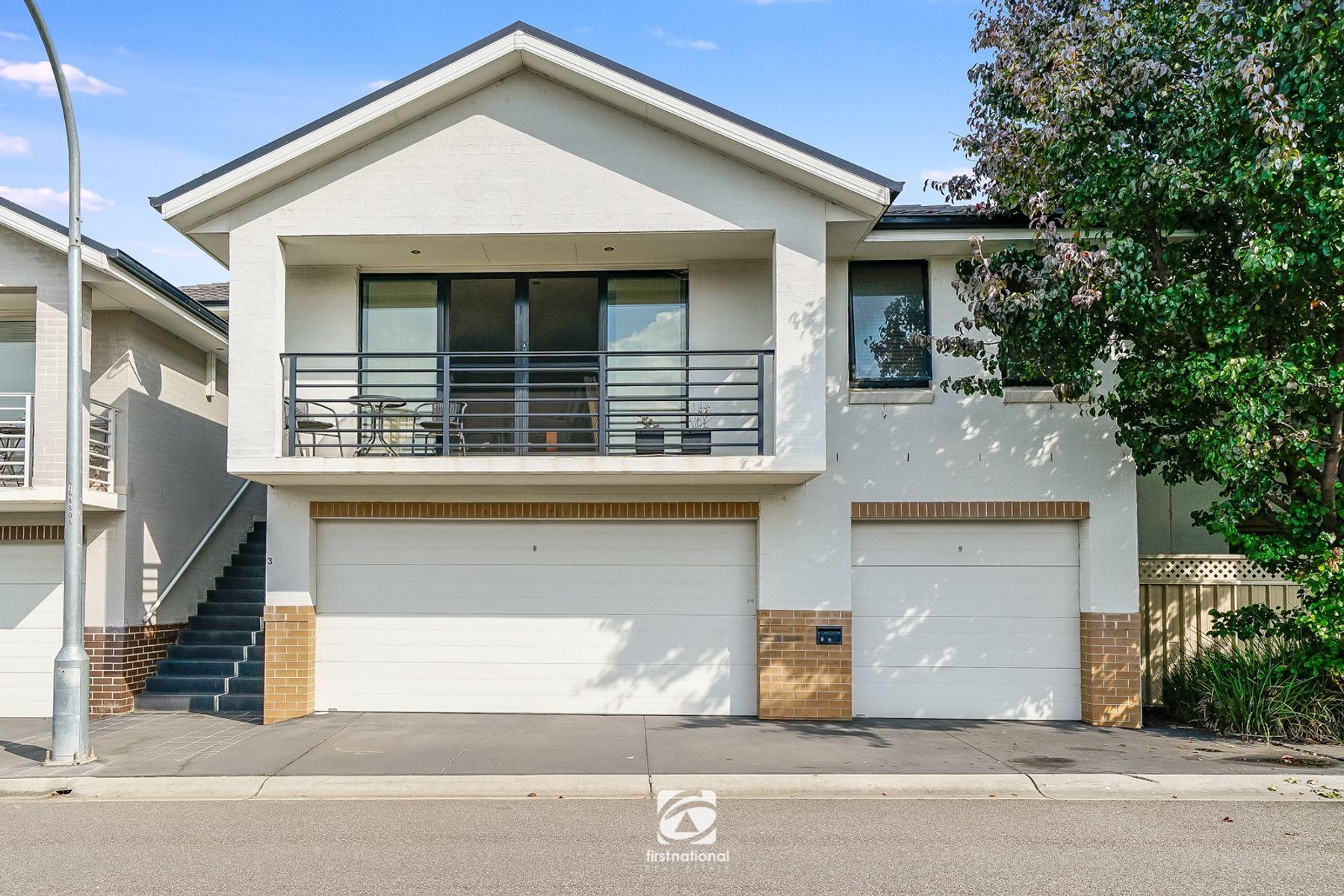 3 Stipa Lane, Mount Annan, NSW 2567