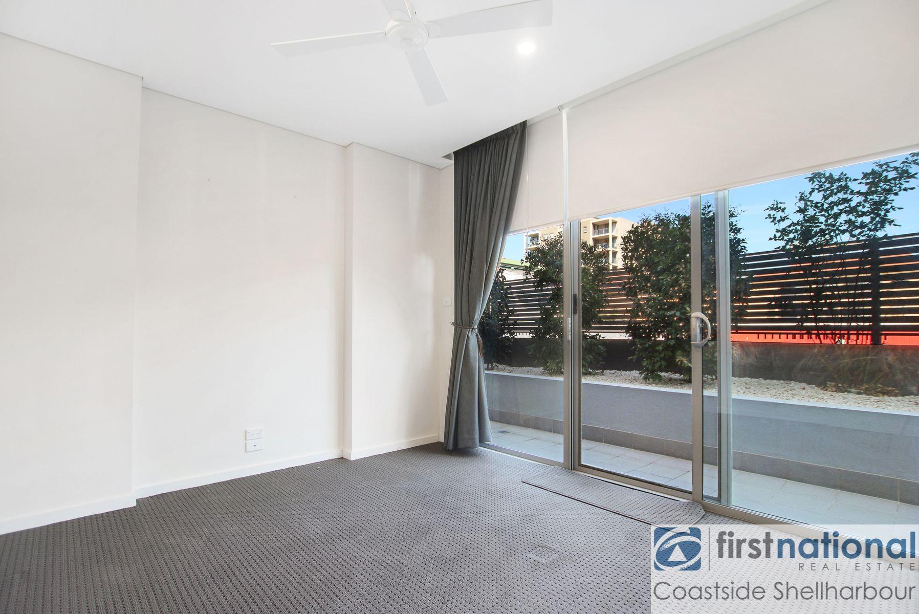 5/61 Keira Street, Wollongong, NSW 2500