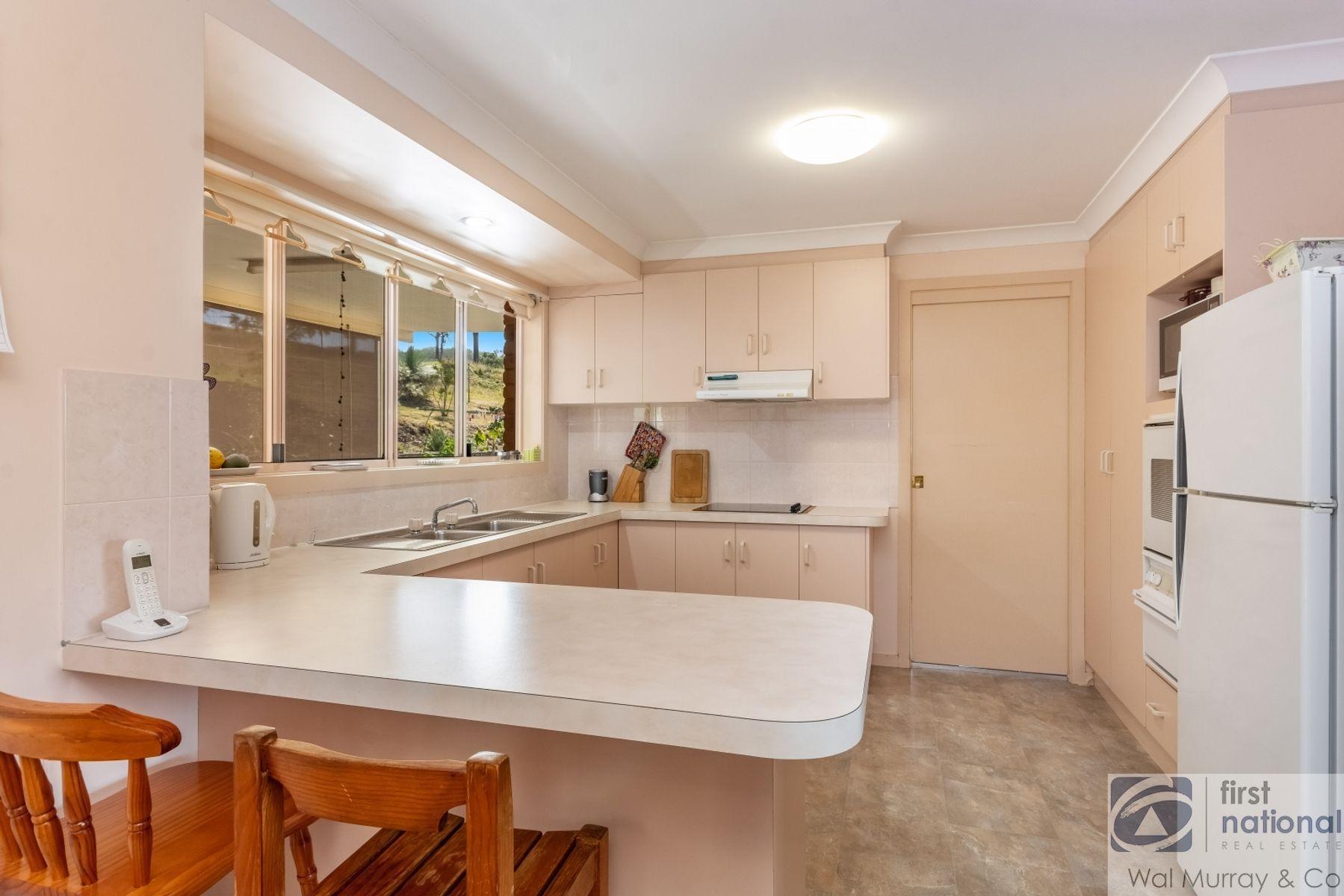 354 Kyogle Road, Tuncester, NSW 2480