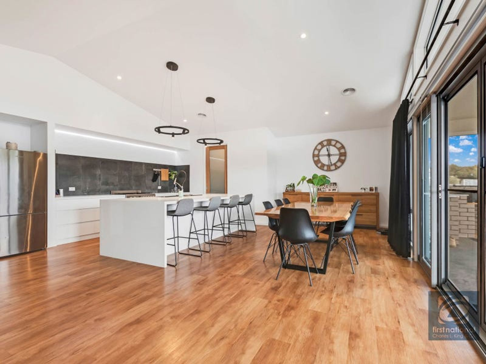 22 Manzanillo Avenue, Moama, NSW 2731