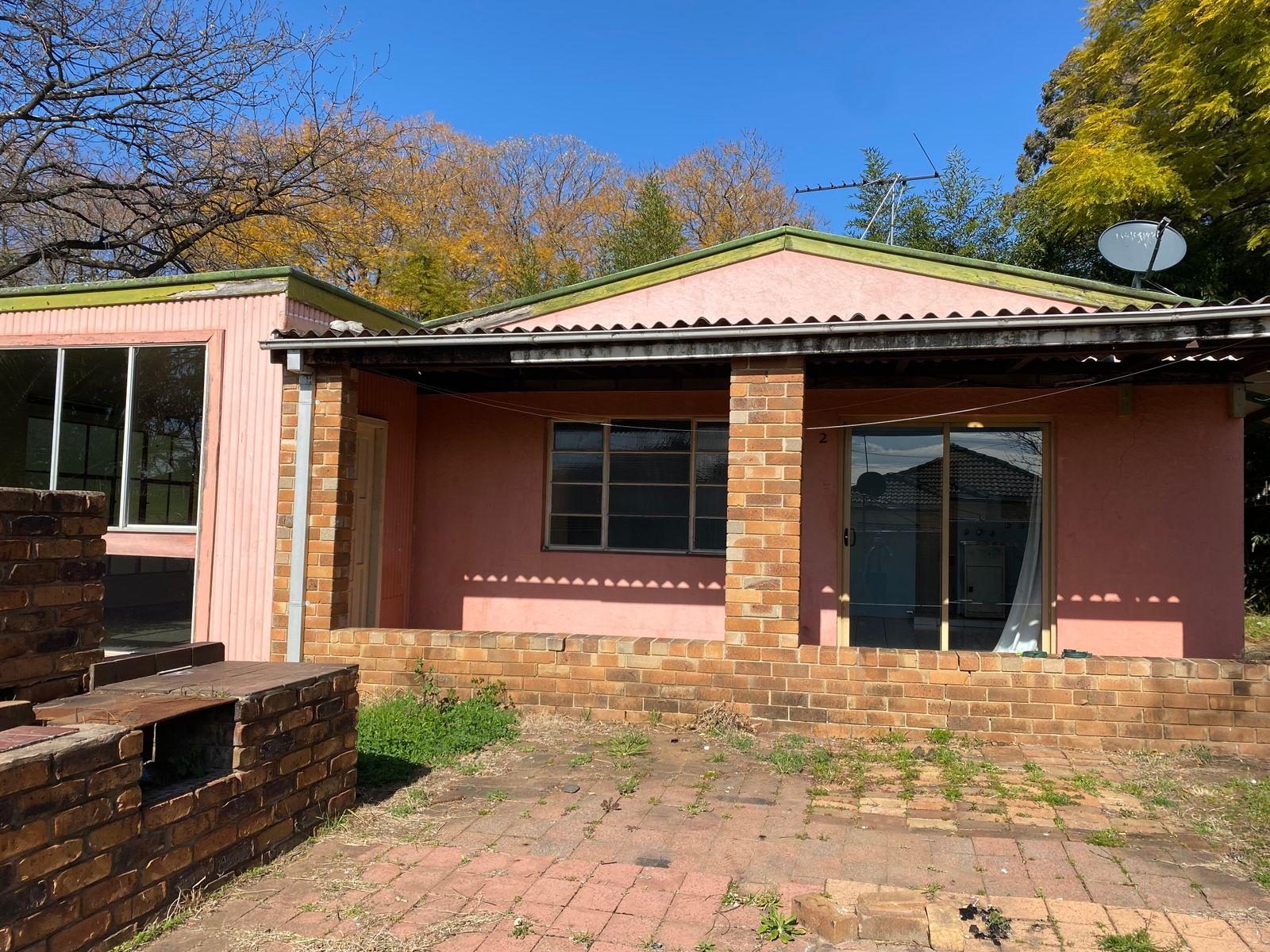 126a Glossip Street, St Marys, NSW 2760