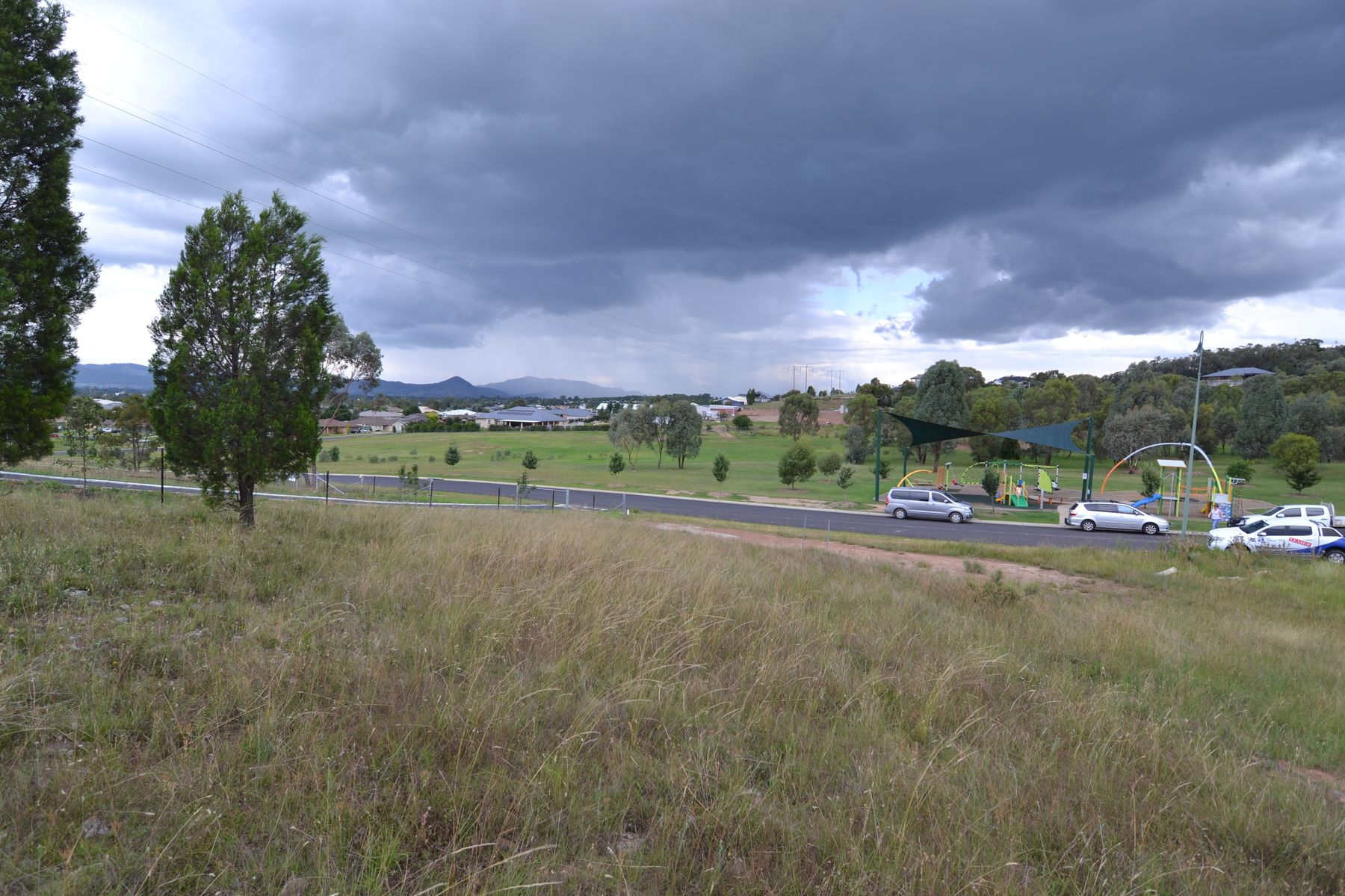 Lot 340 Eleanor Dark Court, Mudgee, NSW 2850