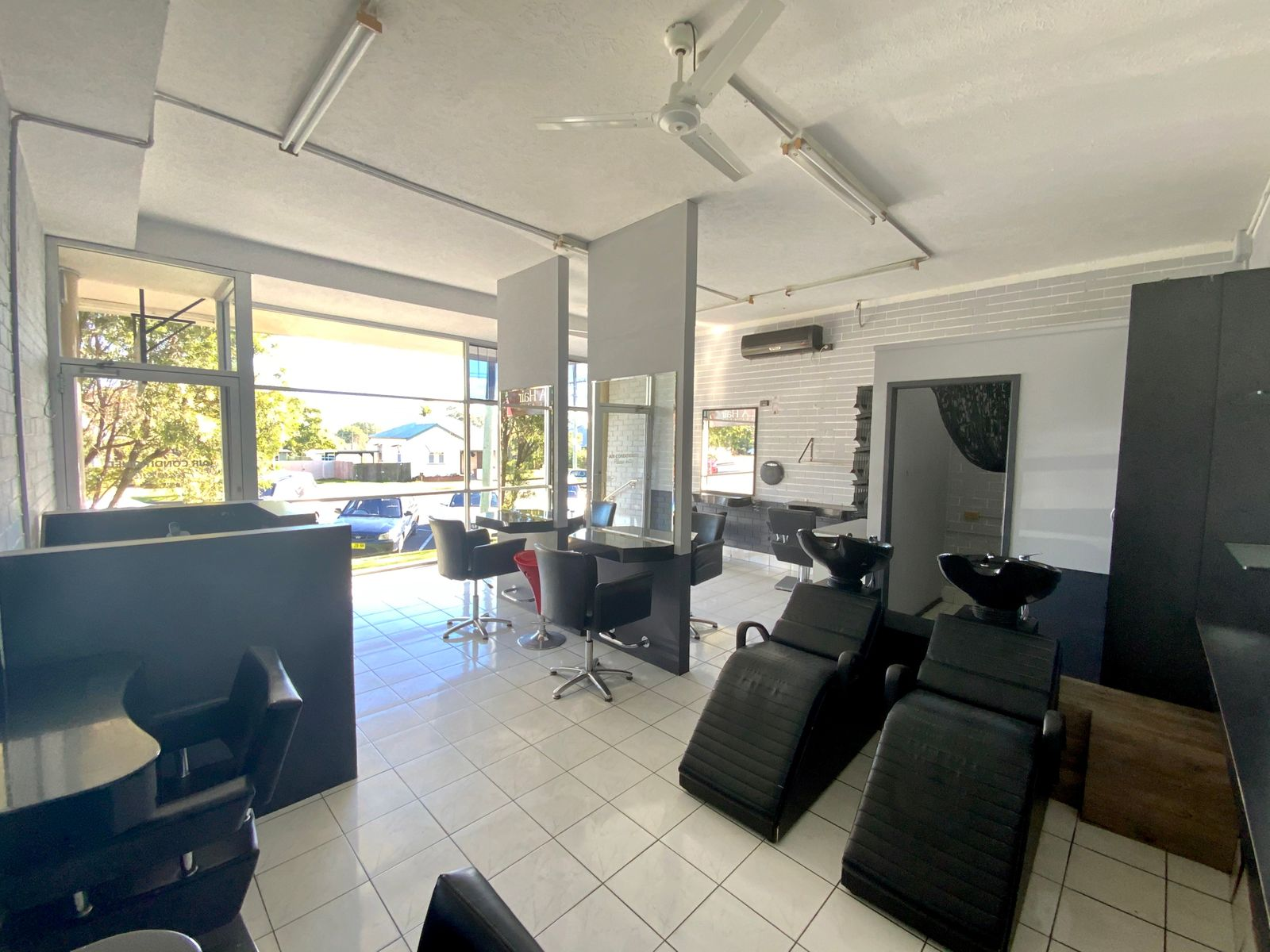 Shop 1a/46a  Wynter Street, Taree, NSW 2430
