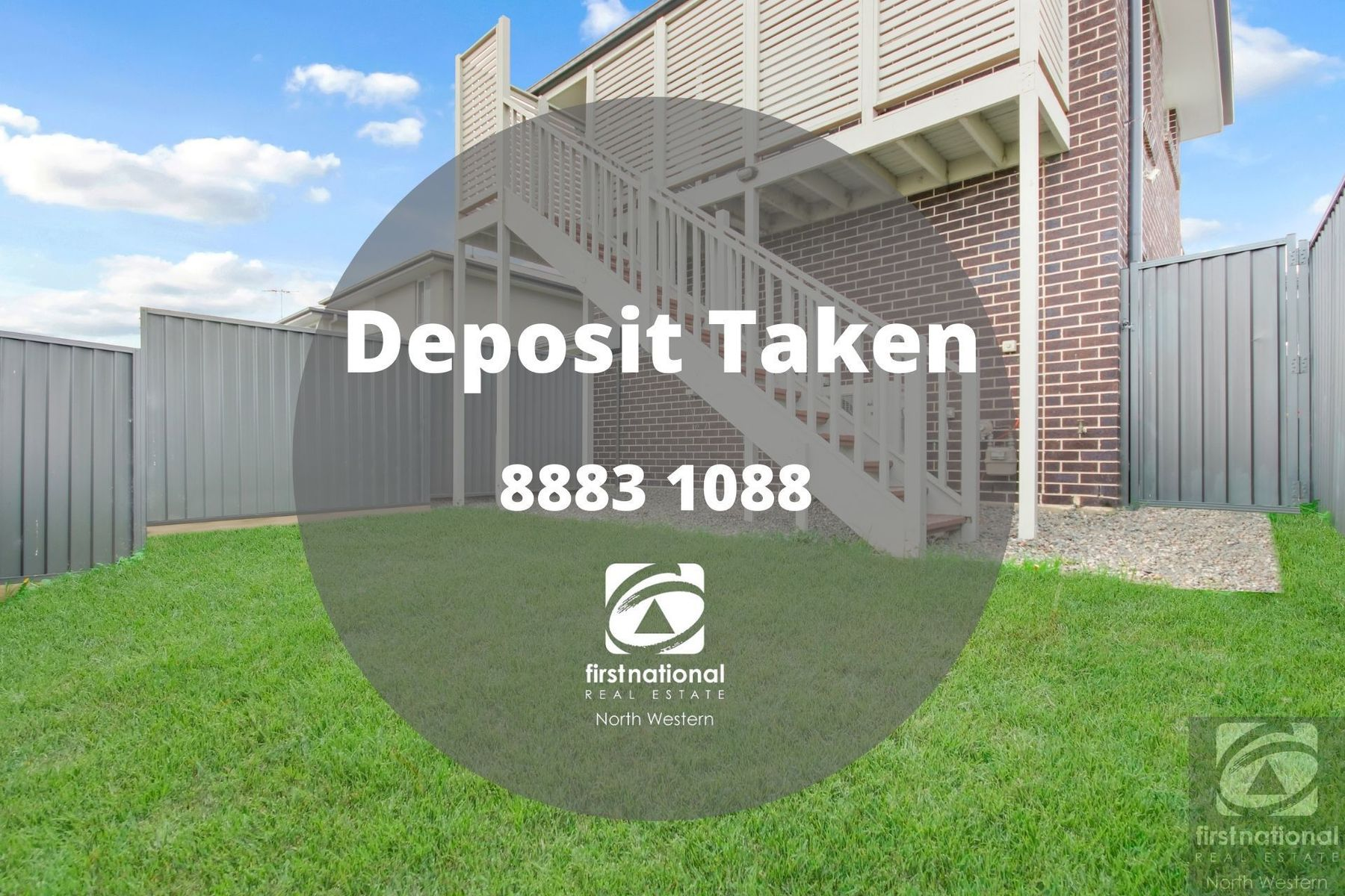 1A Tyla Crescent, Quakers Hill, NSW 2763