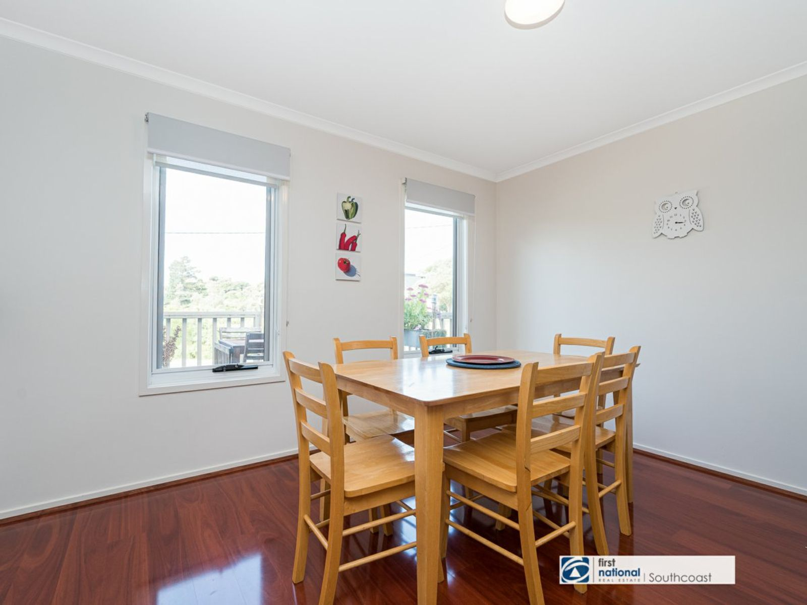 671 Lees Road, Venus Bay, VIC 3956