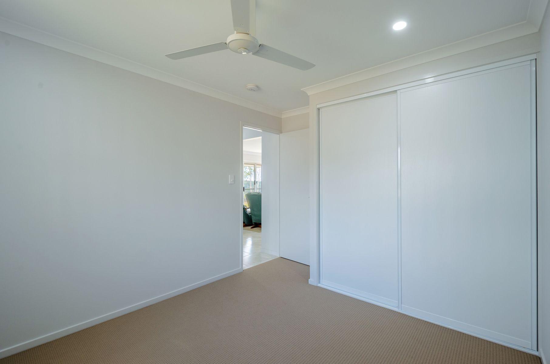557 North Bucca Road, Bucca, QLD 4670