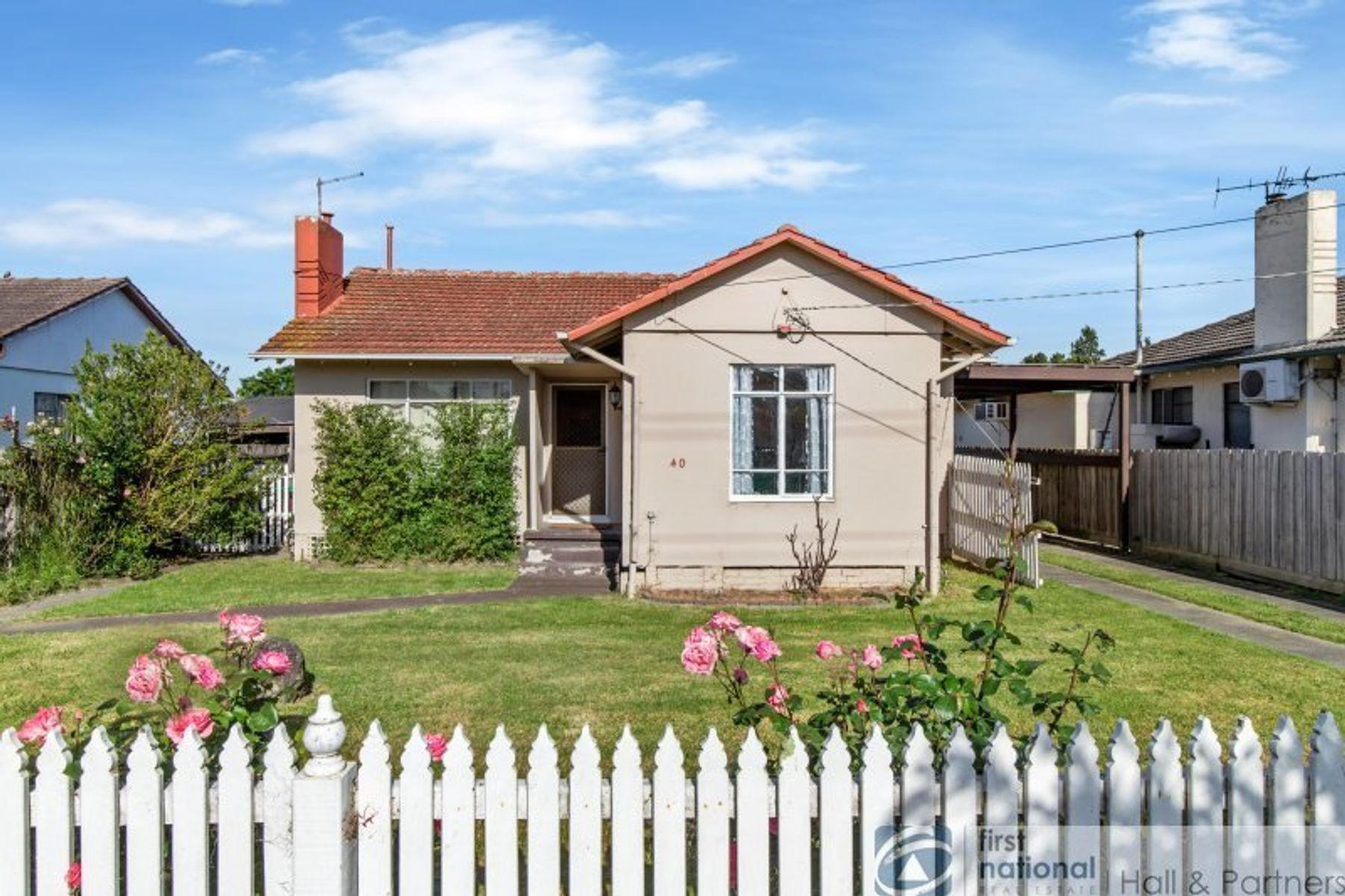 40 Power Road, Doveton, VIC 3177