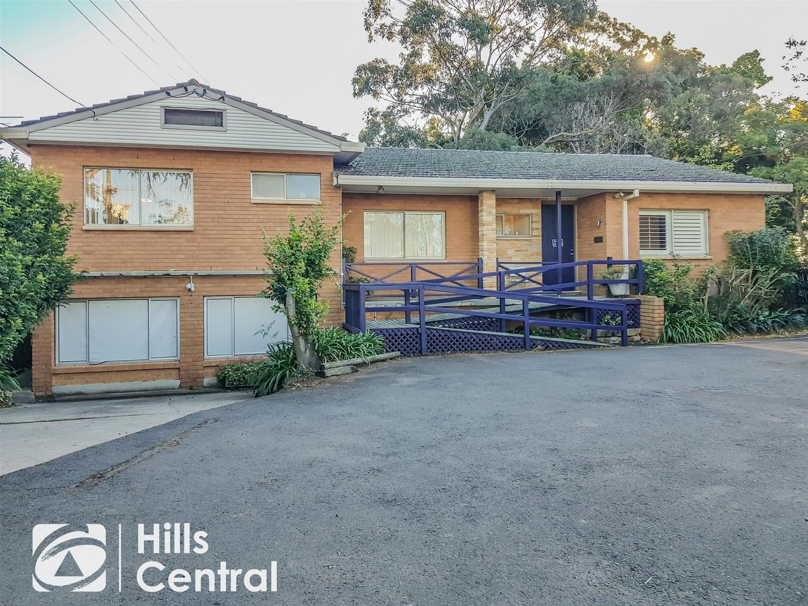 432a Old Northern Road, Glenhaven, NSW 2156
