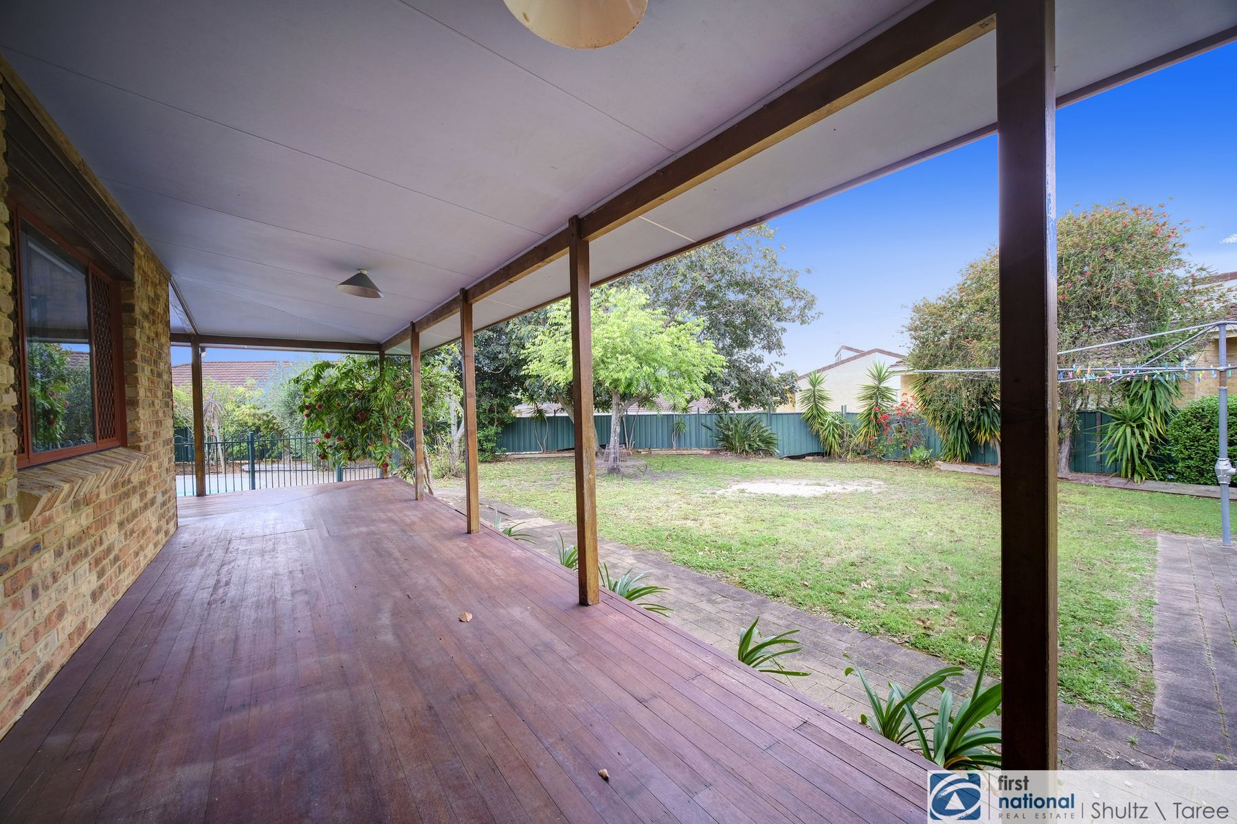 6 Oleander Close, Taree, NSW 2430