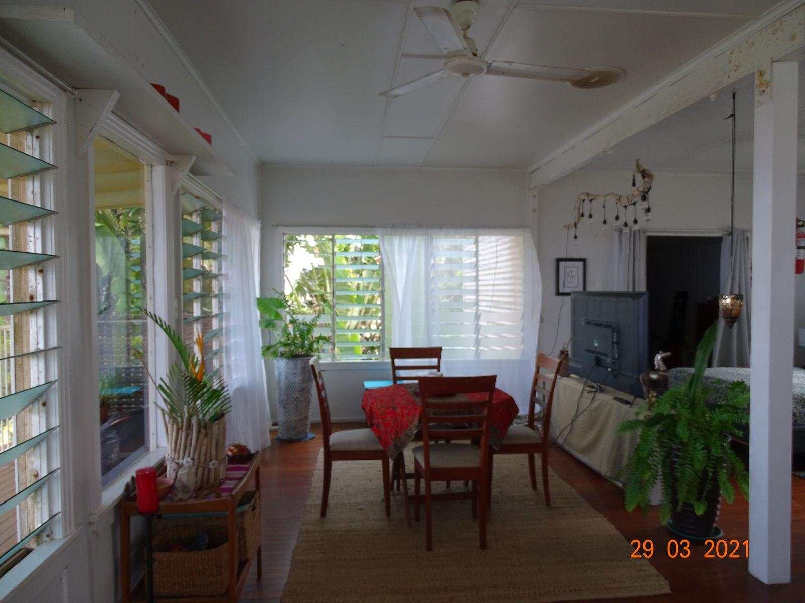 24 Elizabeth Street, Flying Fish Point, QLD 4860