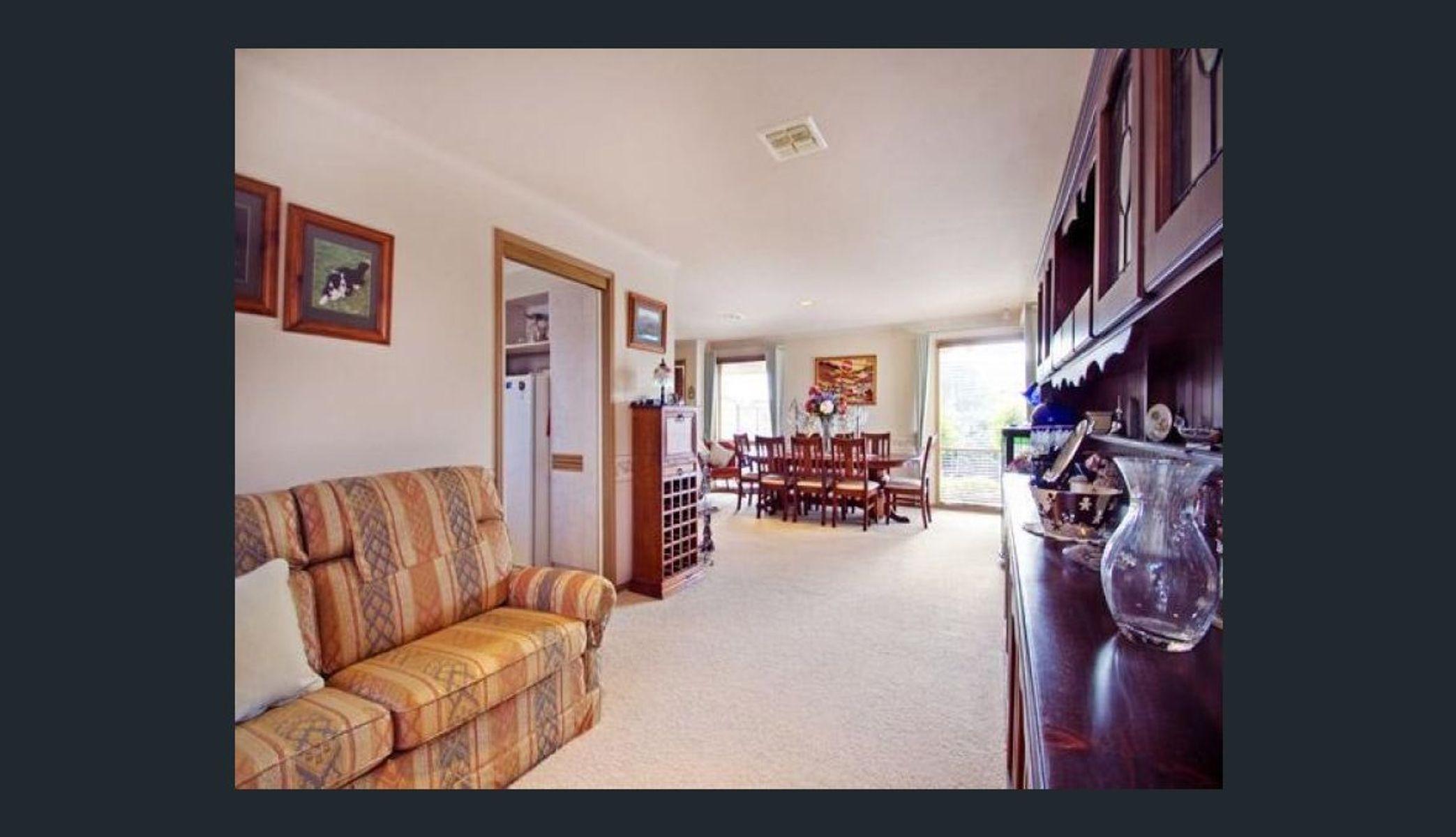 57 Wirilda Crescent, Traralgon, VIC 3844