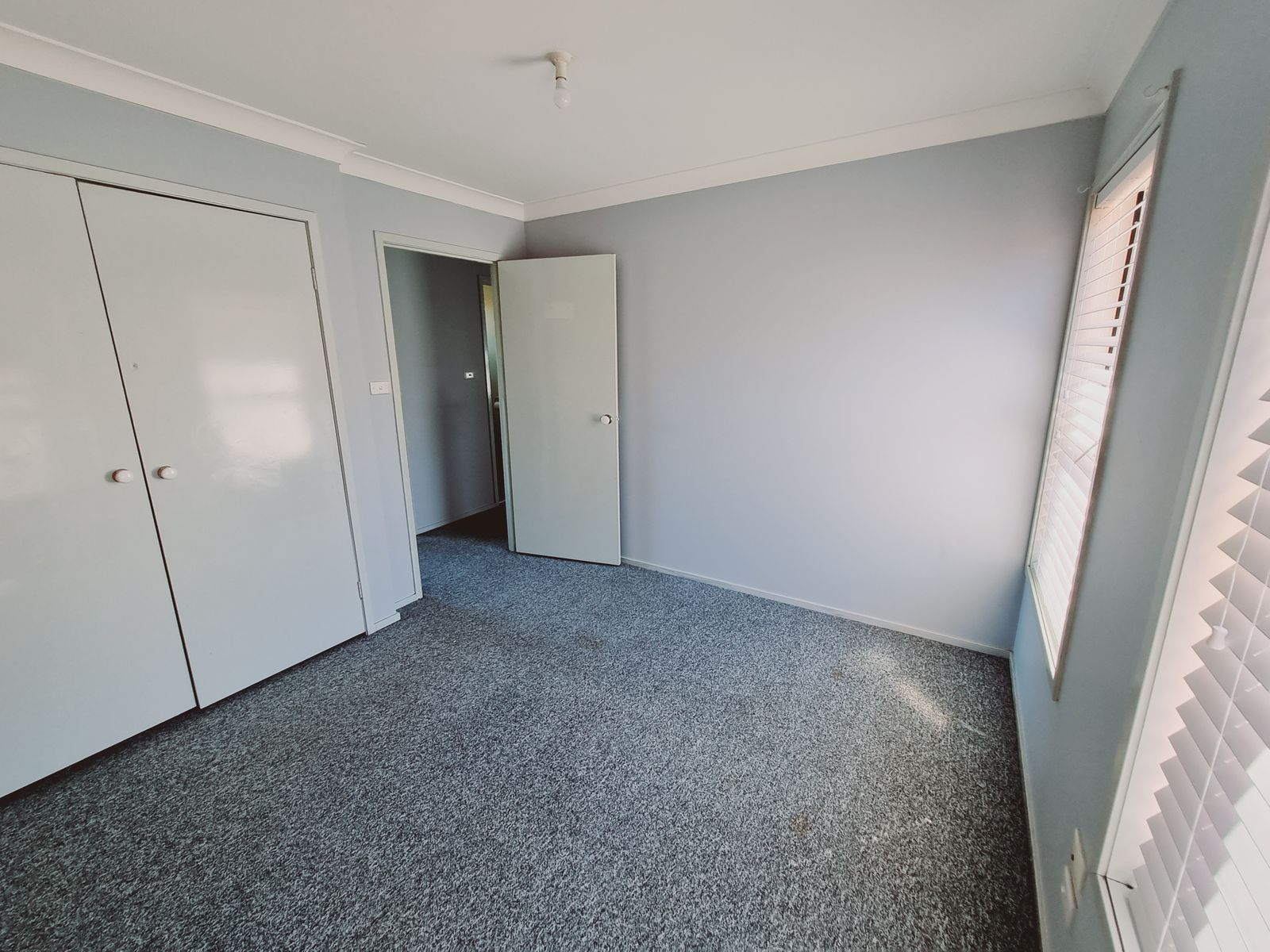 3/206-208 Derby Street, Penrith, NSW 2750