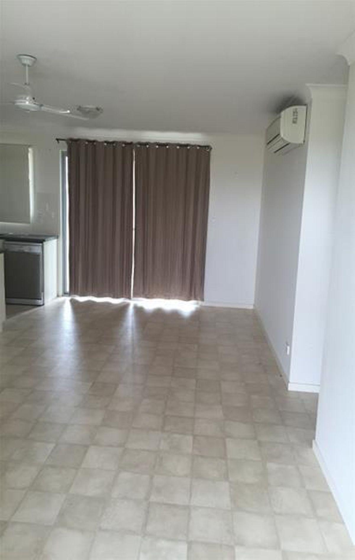 35 Anne Street, Nebo, QLD 4742