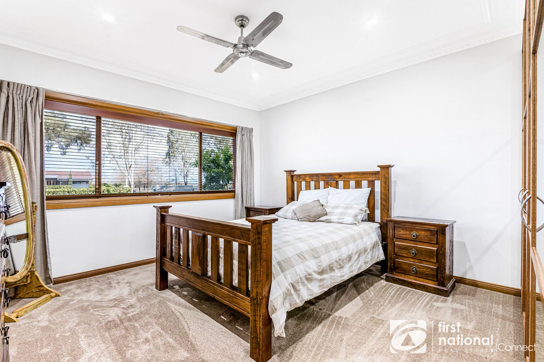 225 Sackville Rd, Wilberforce, NSW 2756