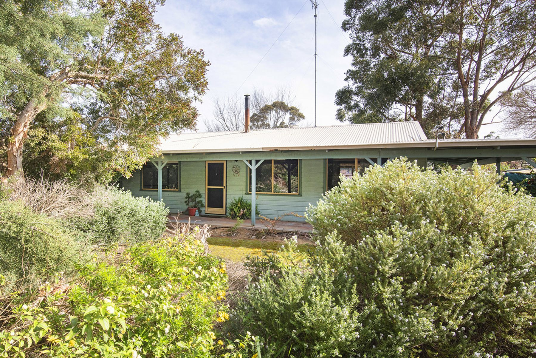 150 Railway Terrace, Margaret River, WA 6285