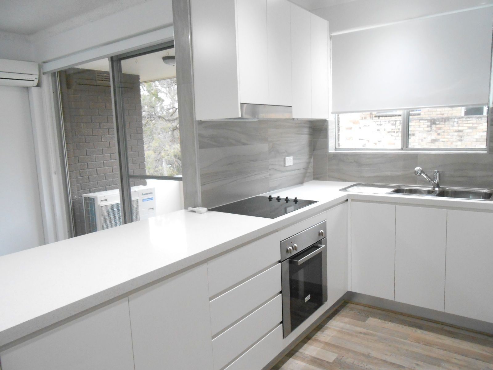 8/8-10 Adelaide Street, West Ryde, NSW 2114