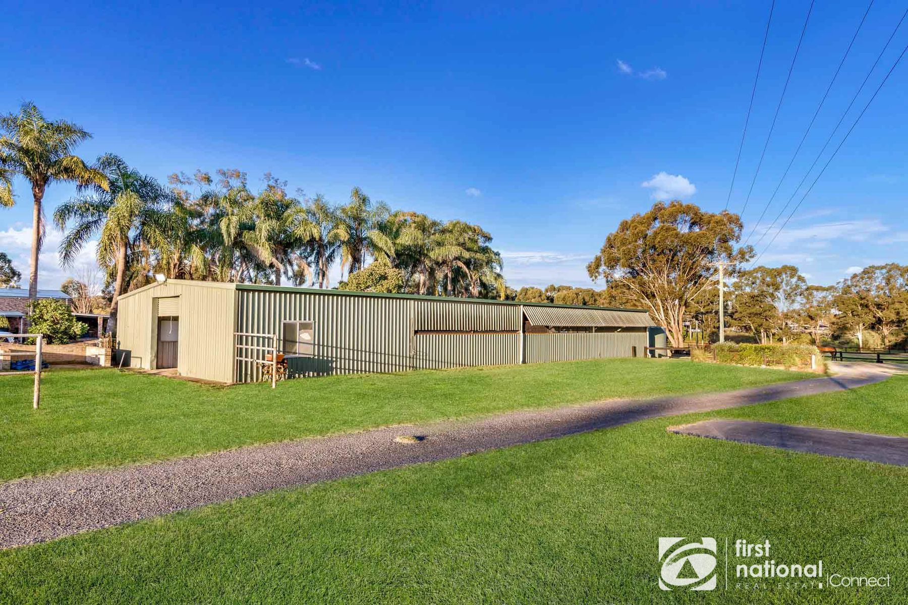 703 George Street, South Windsor, NSW 2756