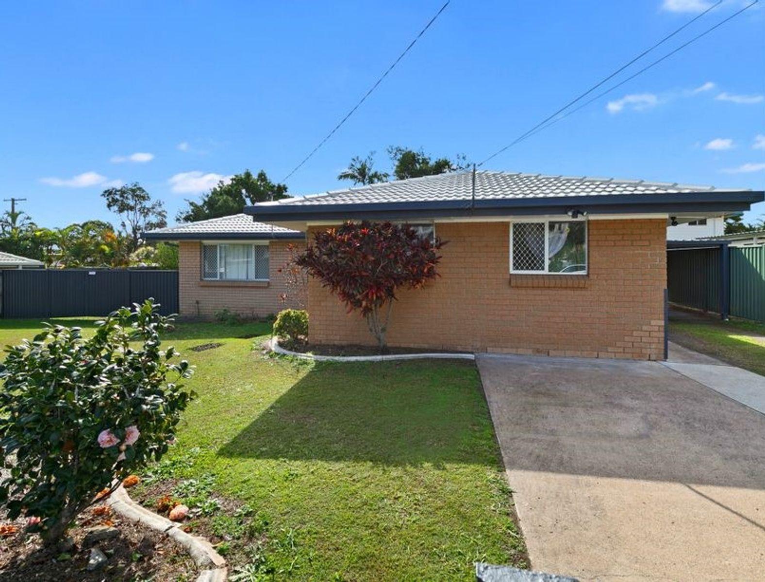 14 Bluebell Street, Alexandra Hills, QLD 4161