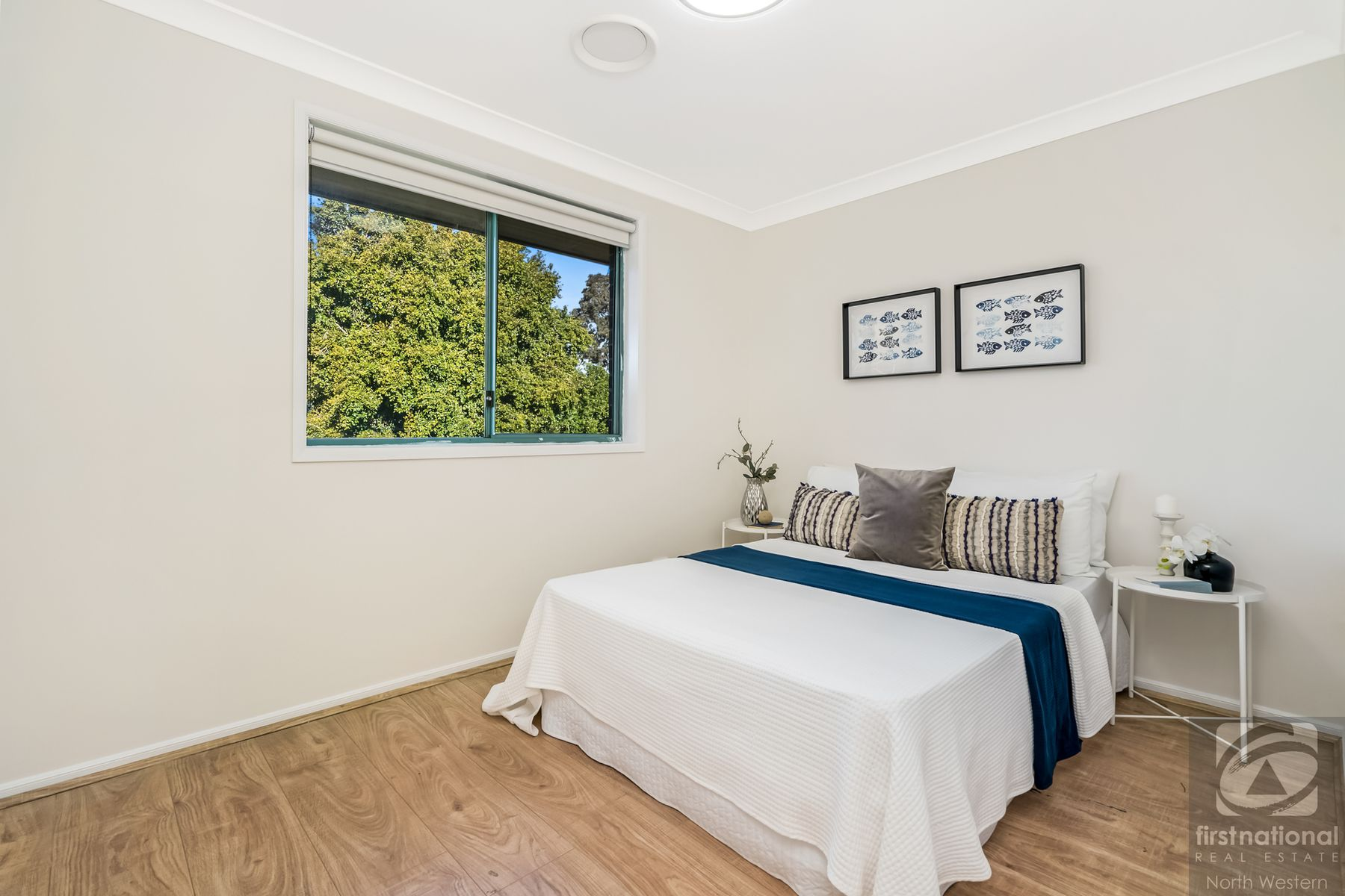 7/5 Mantaka Street, Blacktown, NSW 2148