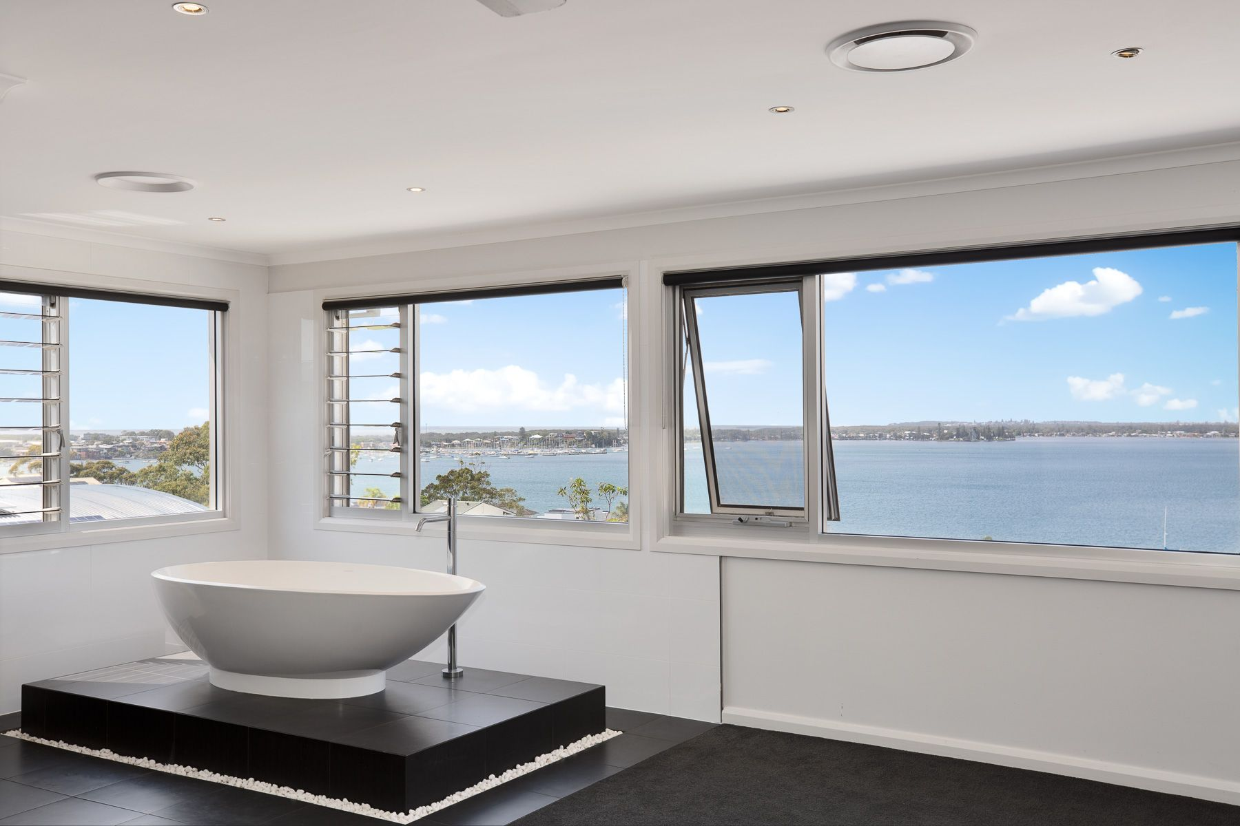 1 The Shores Way, Belmont, NSW 2280
