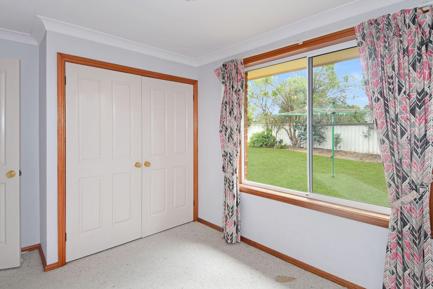 42 Freestone Way, Windradyne, NSW 2795