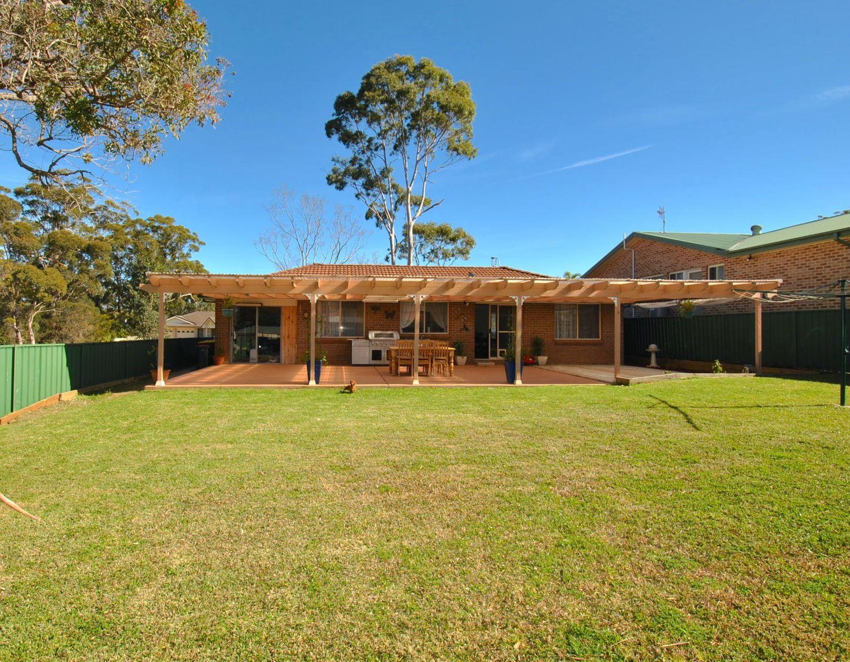 13 Barden Close, Callala Bay, NSW 2540