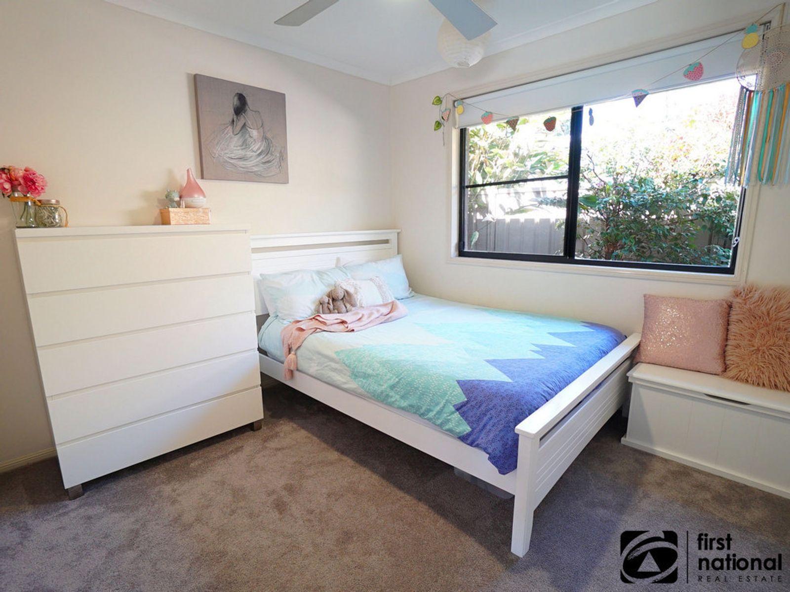 4 Blue Wren Close, Coffs Harbour, NSW 2450