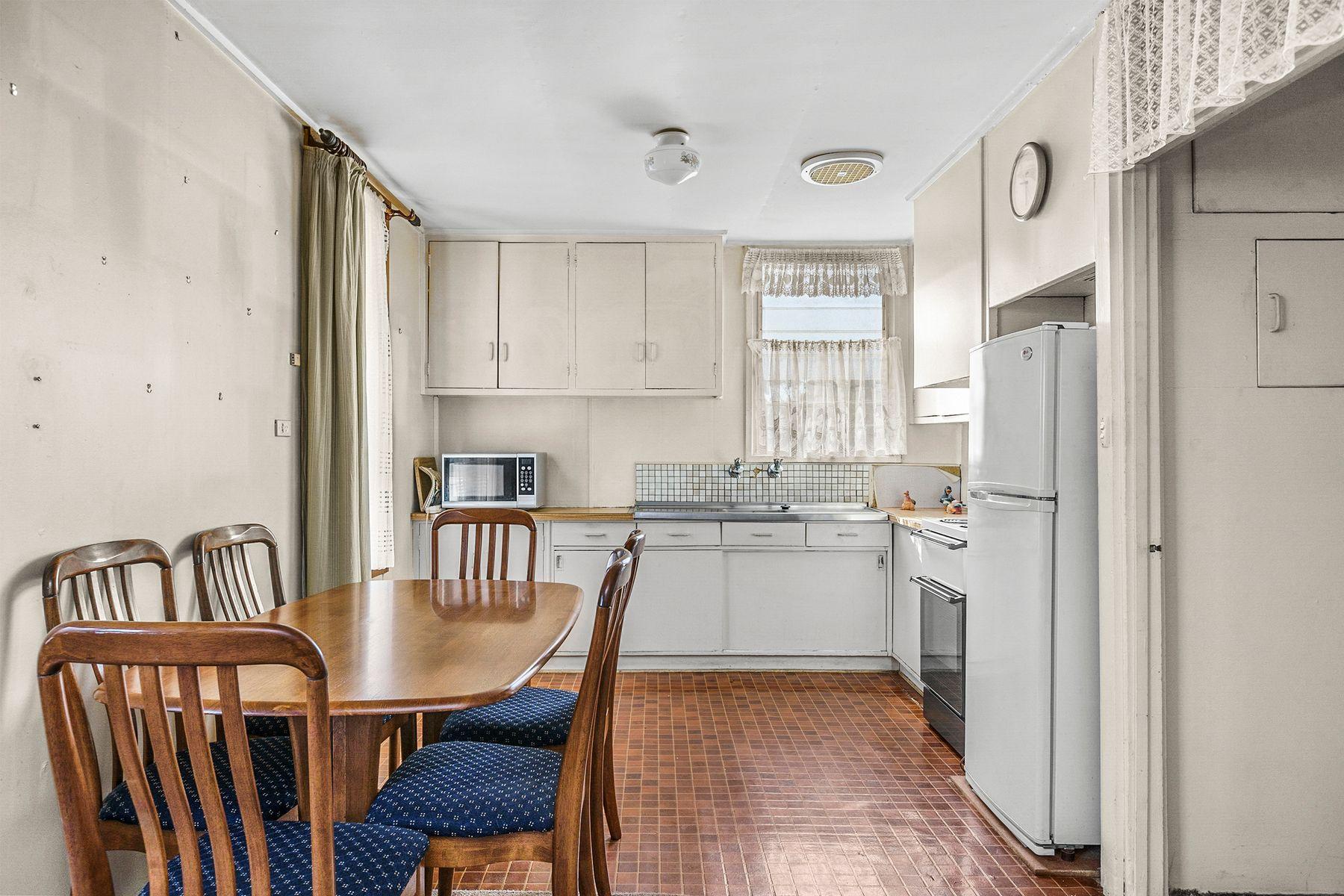3 Munro Court, Korumburra, VIC 3950