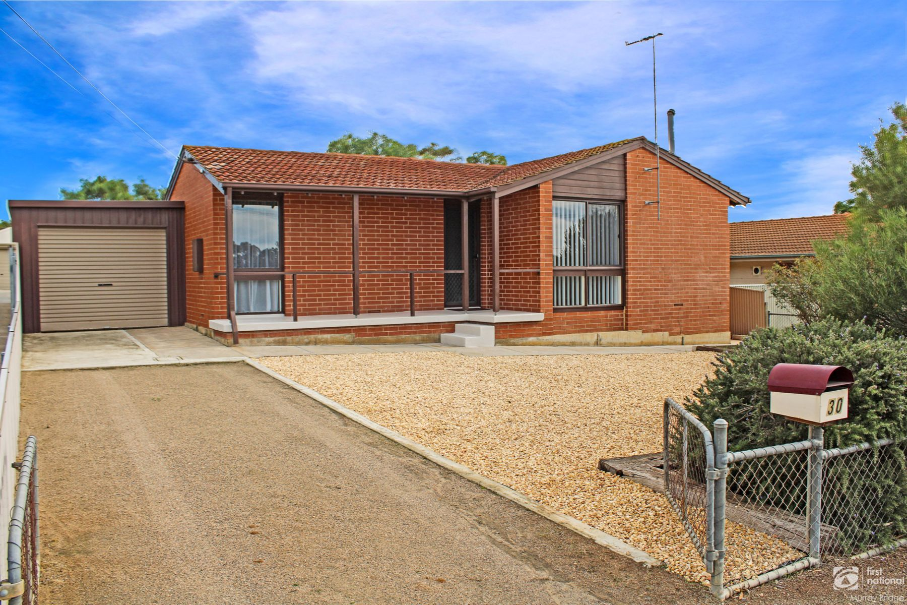 30 Elm Avenue, Murray Bridge, SA 5253