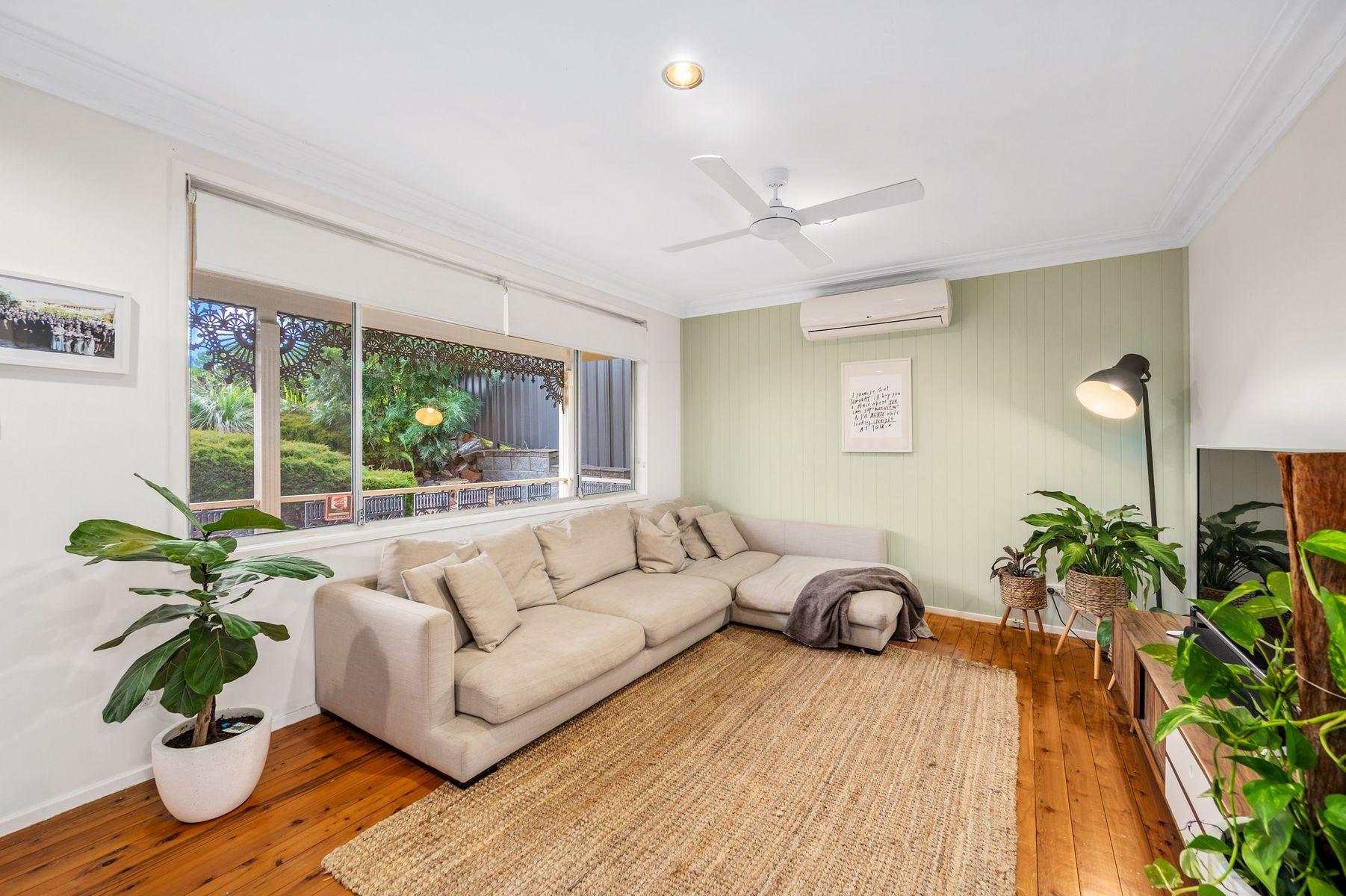 9 Andrew Road, Valentine, NSW 2280